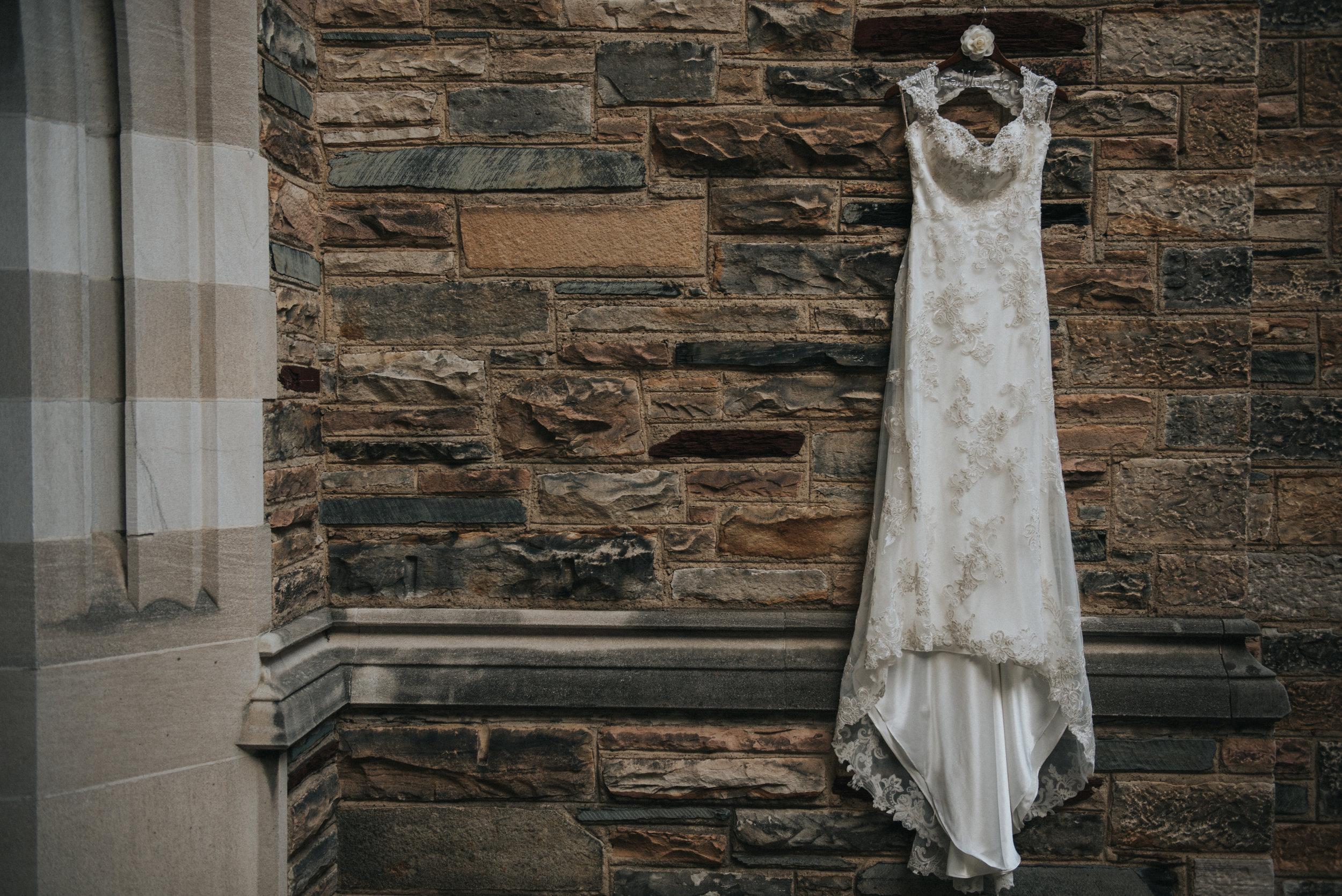 Nashville Wedding Collection-16.jpg