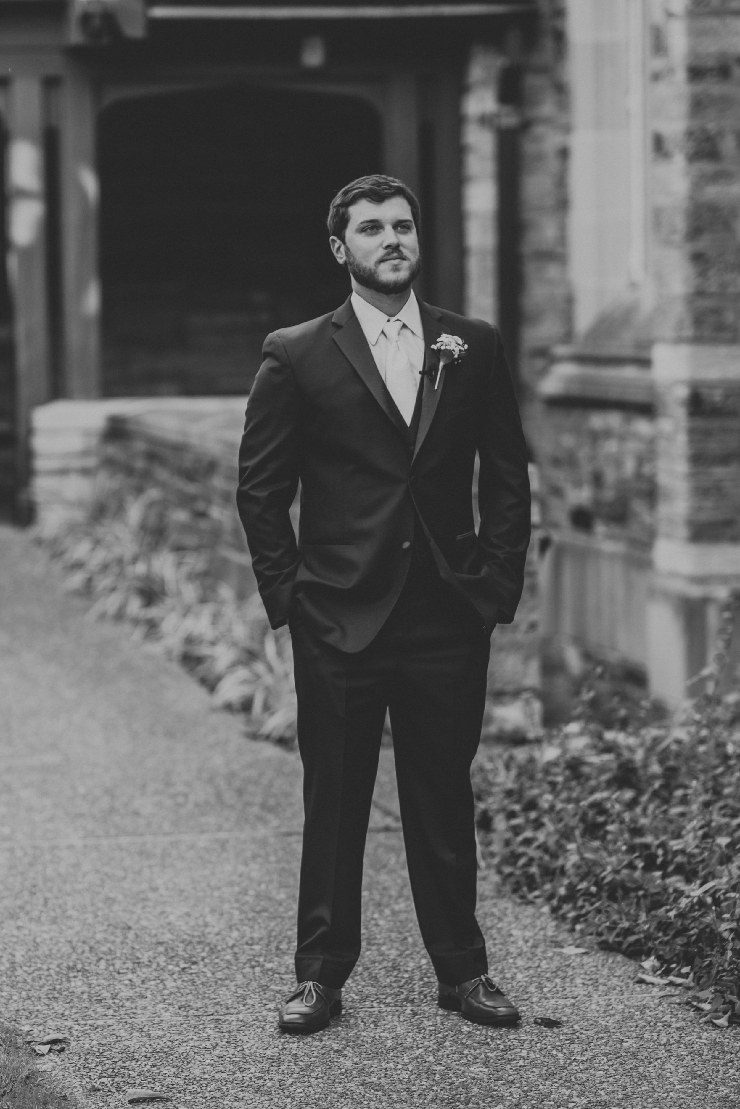 Nashville Wedding Collection-86.jpg