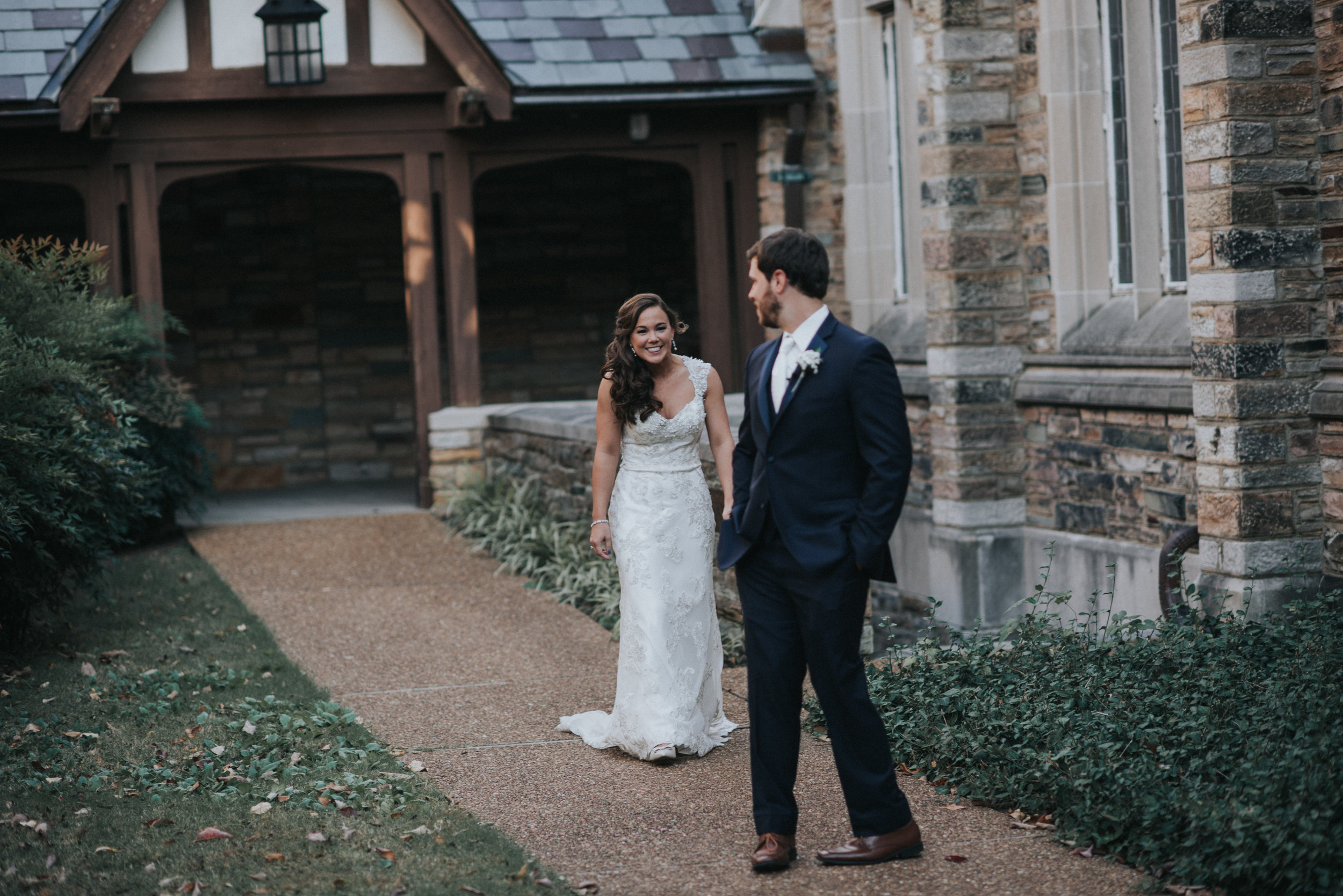 Nashville Wedding Collection-104.jpg