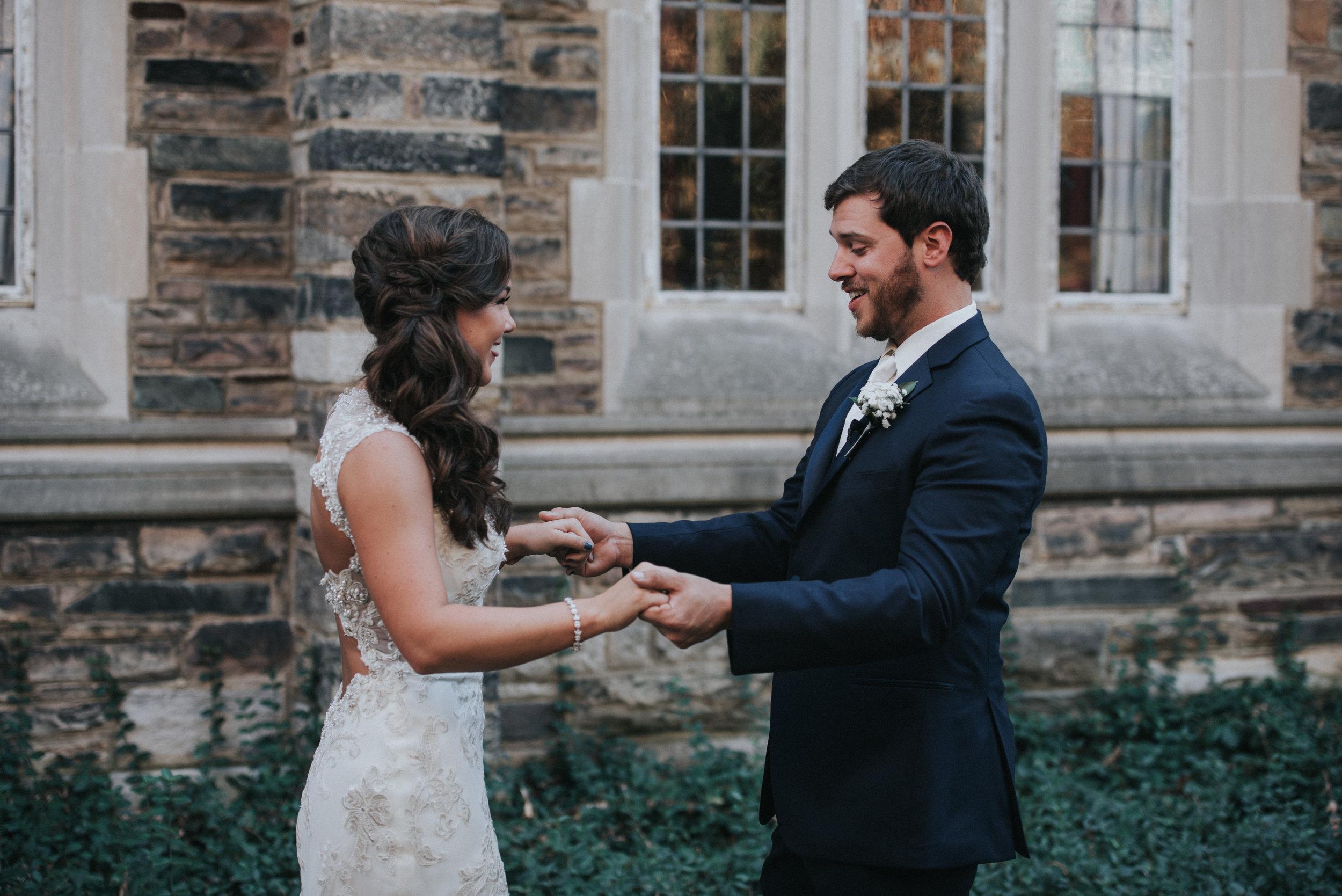 Nashville Wedding Collection-111.jpg