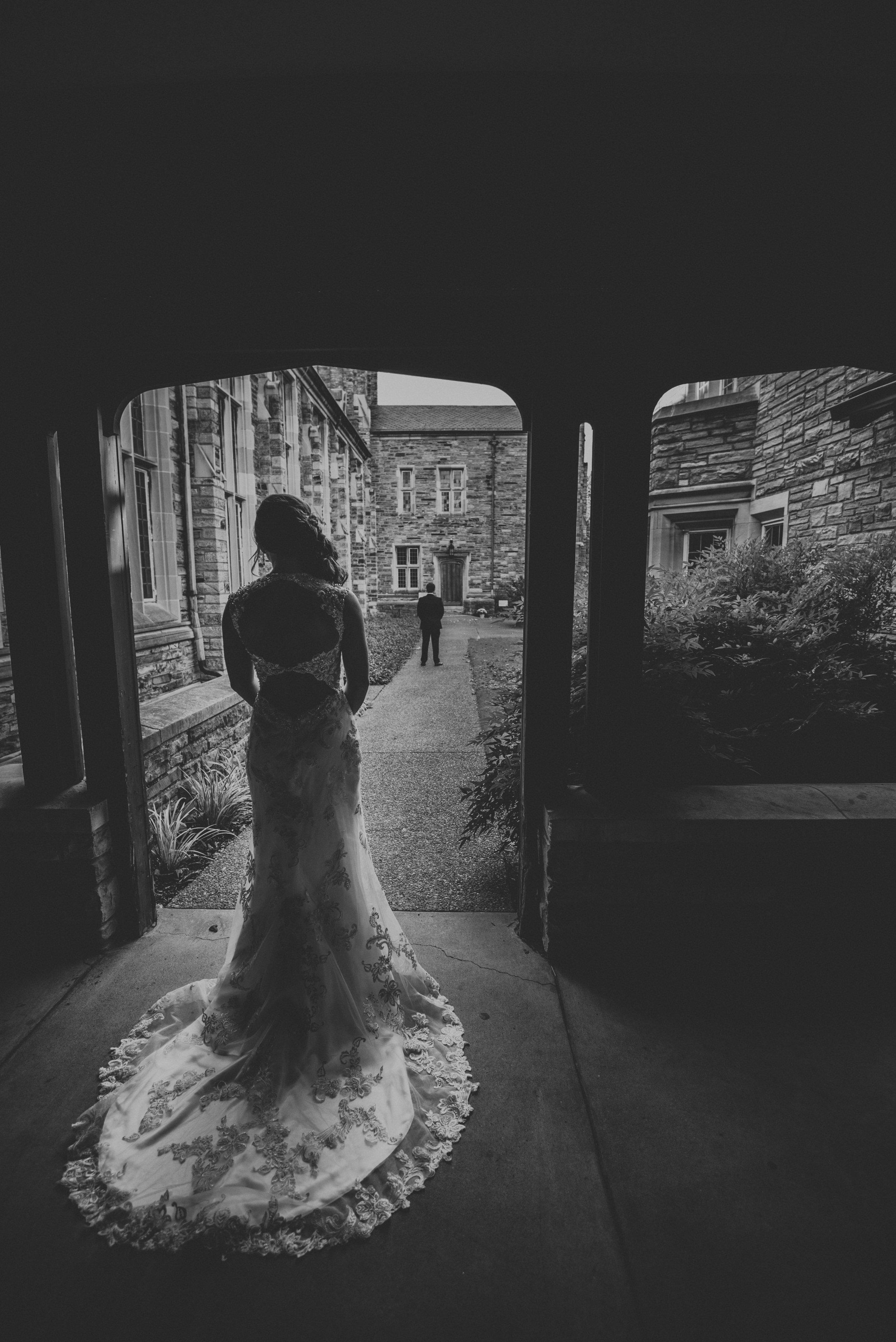 Nashville Wedding Collection-139.jpg