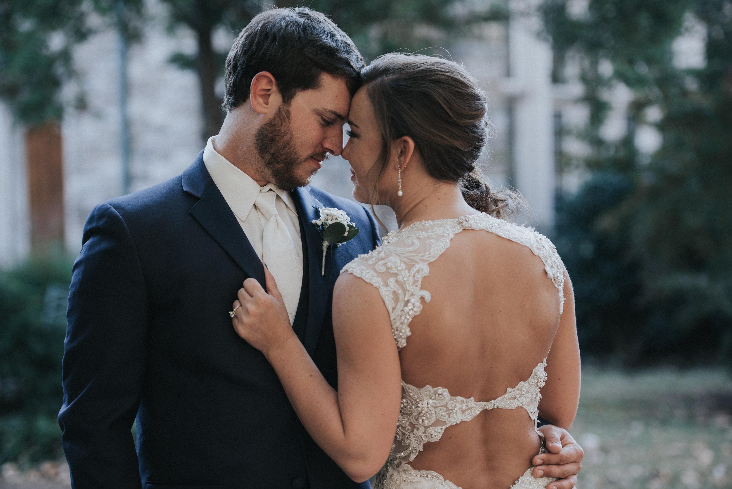 Nashville Wedding Collection-140.jpg