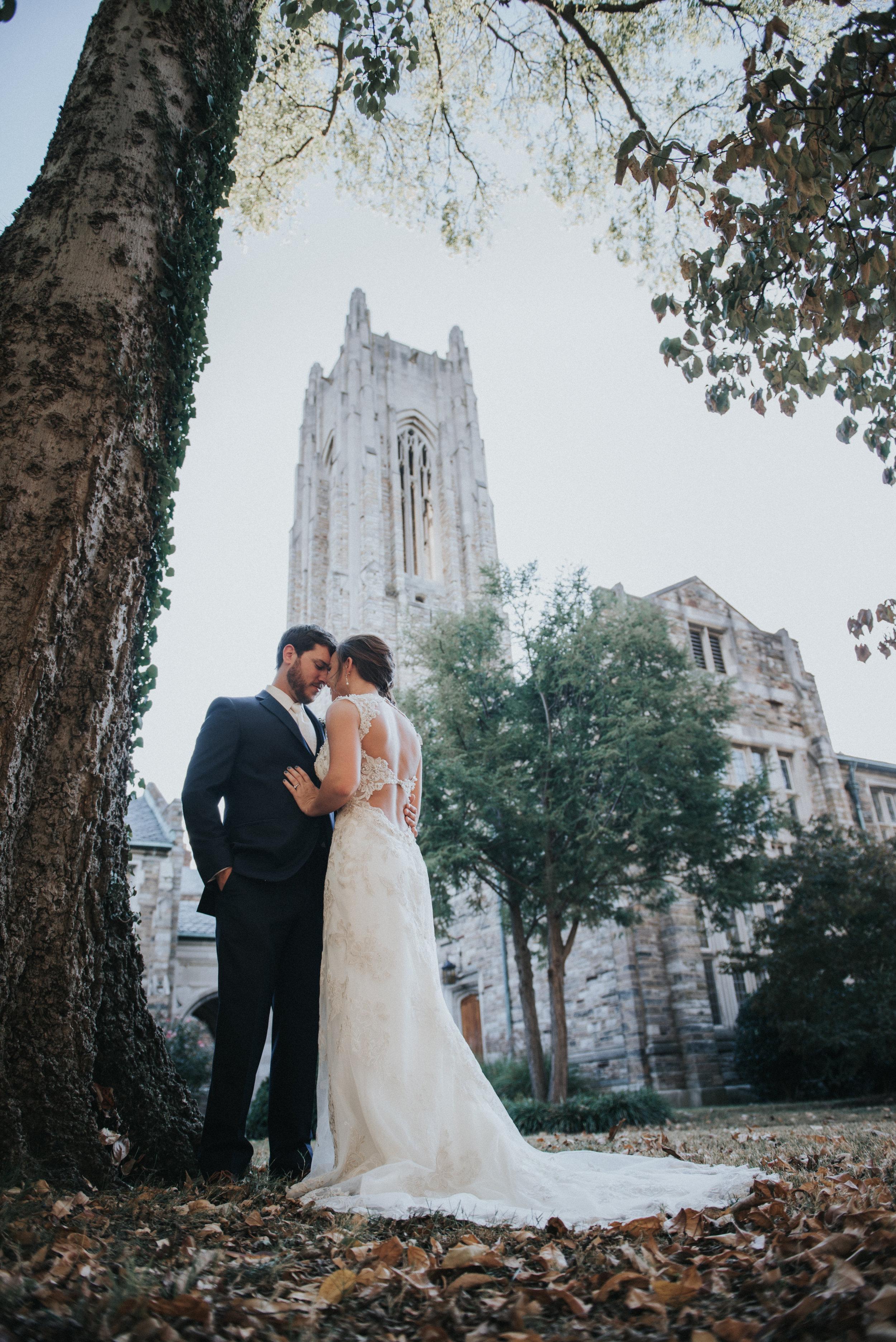 Nashville Wedding Collection-163.jpg