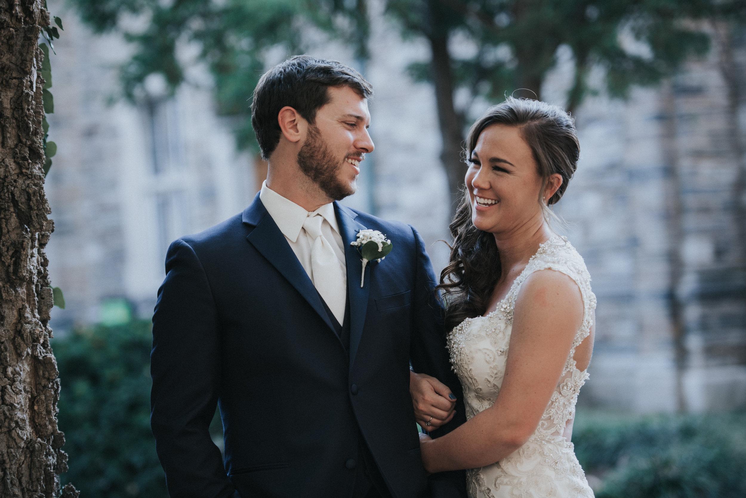Nashville Wedding Collection-175.jpg