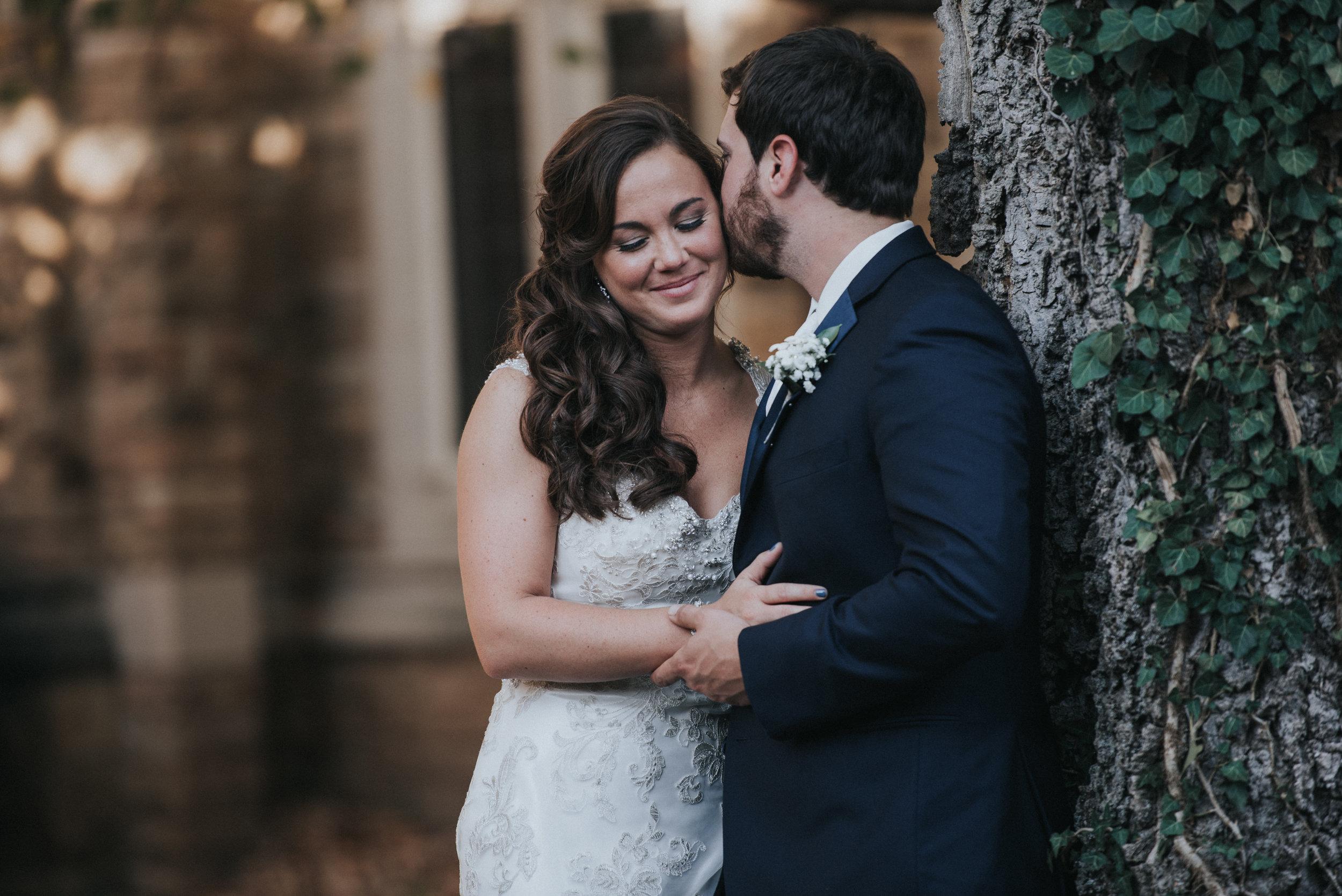 Nashville Wedding Collection-199.jpg