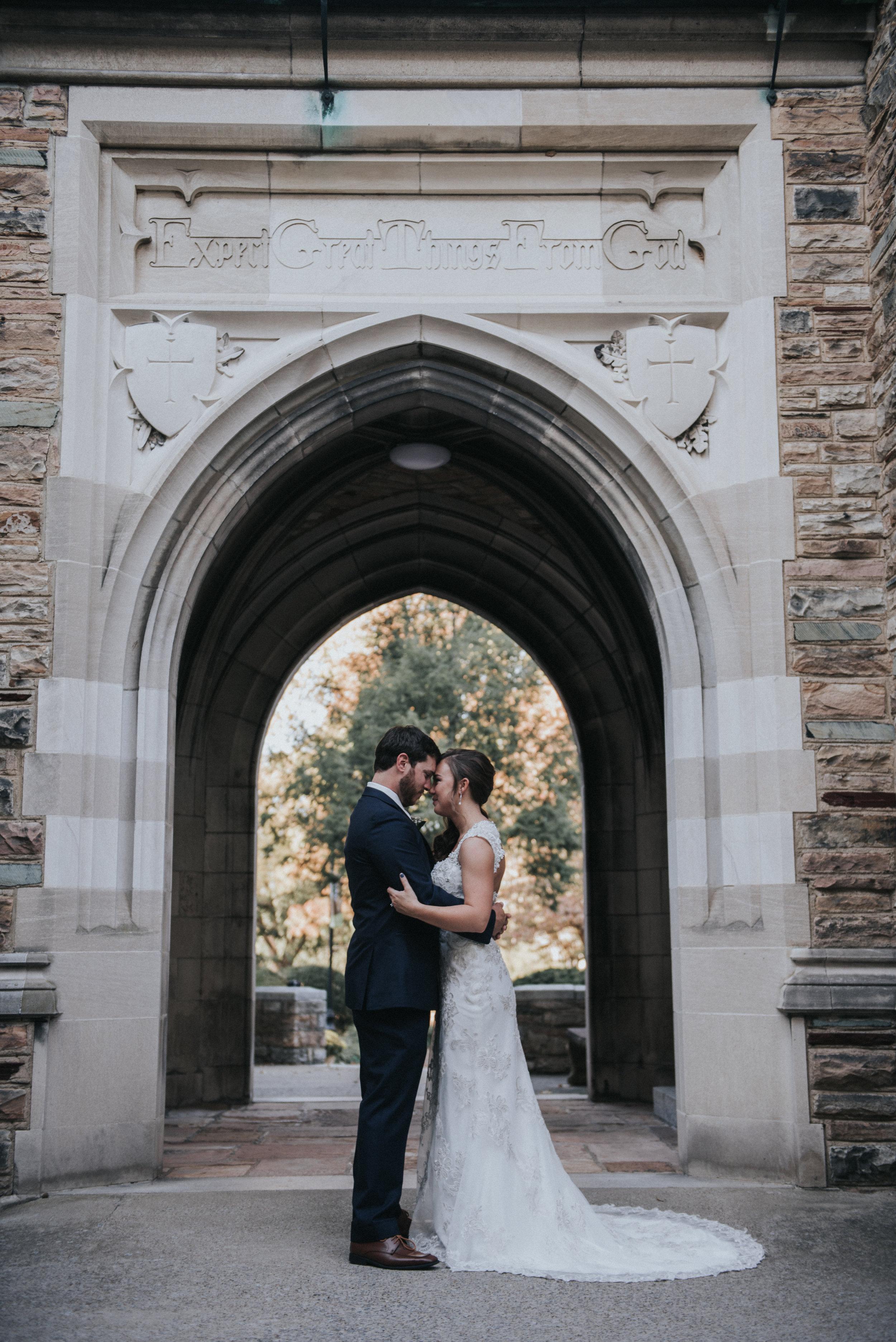 Nashville Wedding Collection-256.jpg