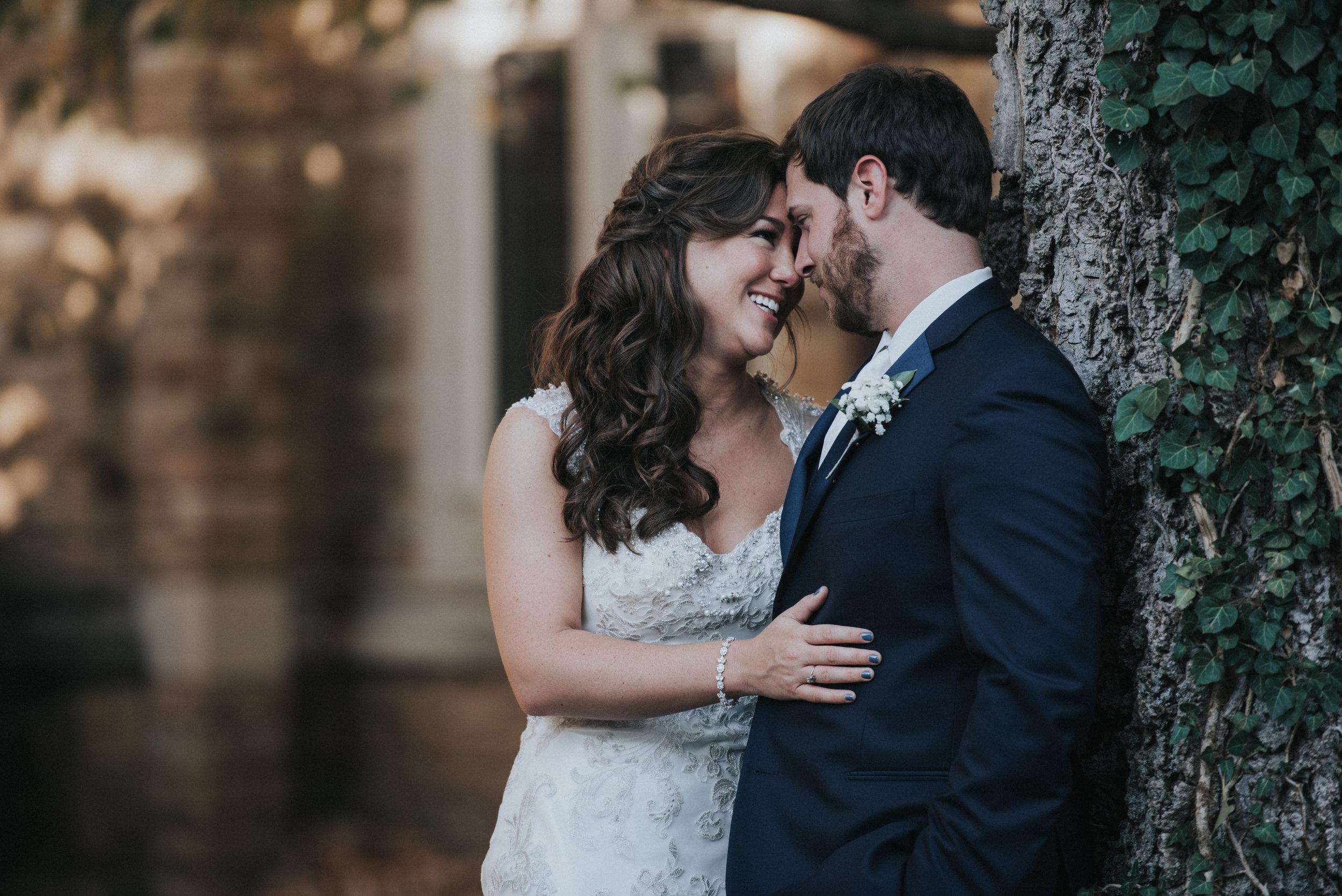 Nashville Wedding Collection-180.jpg