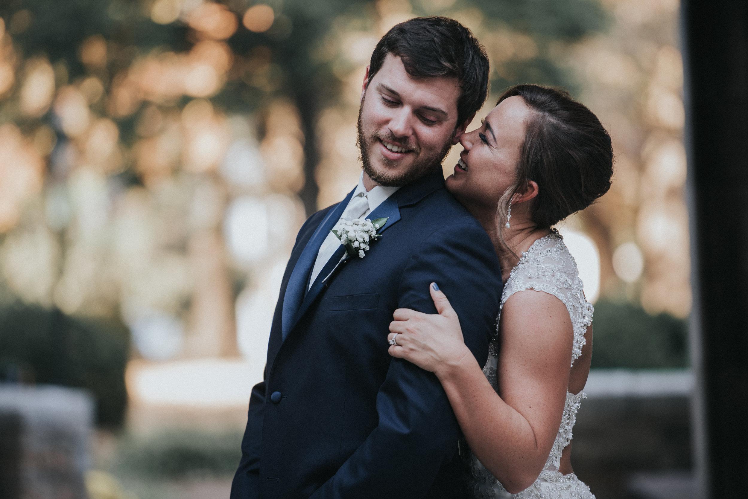 Nashville Wedding Collection-278.jpg
