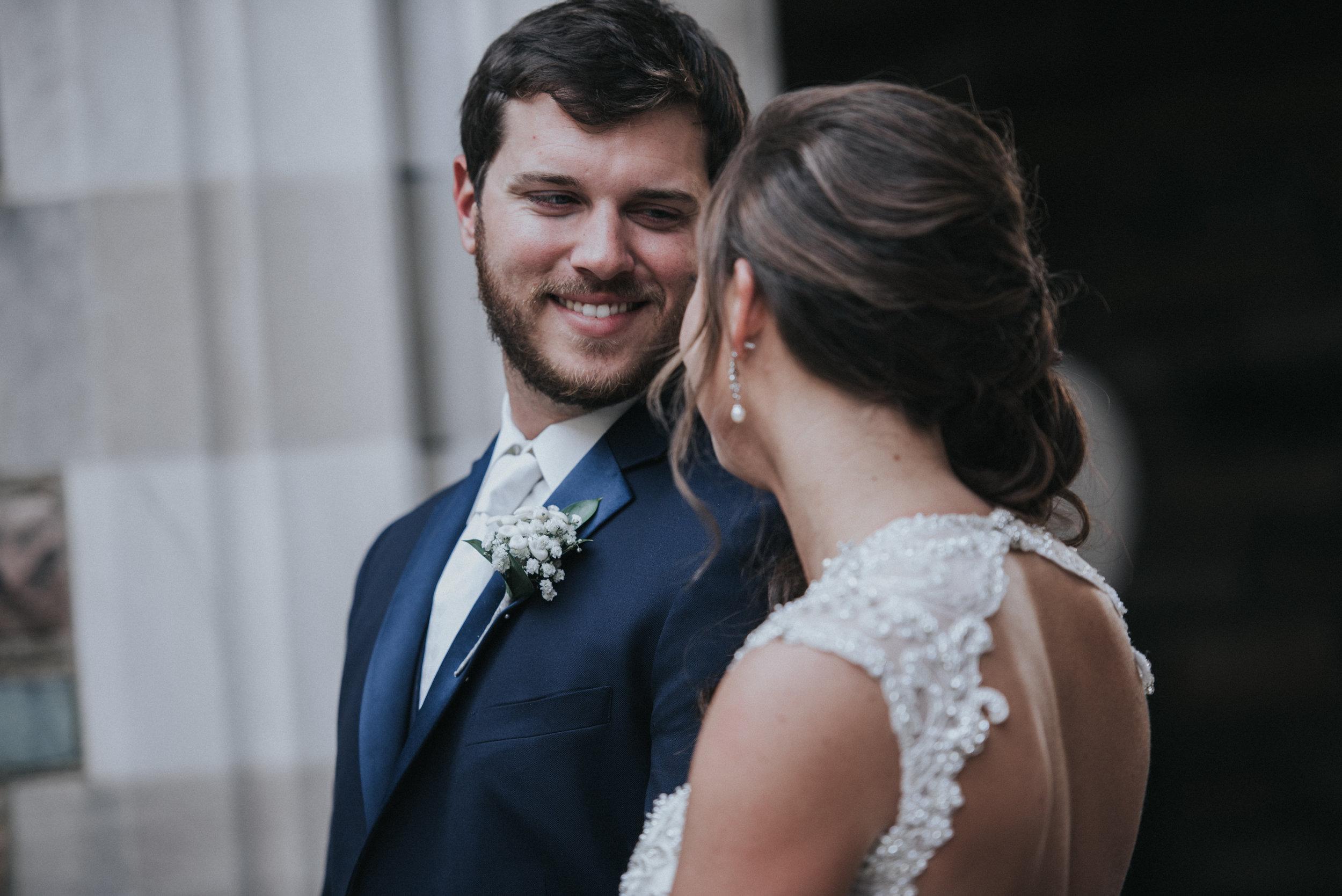 Nashville Wedding Collection-286.jpg