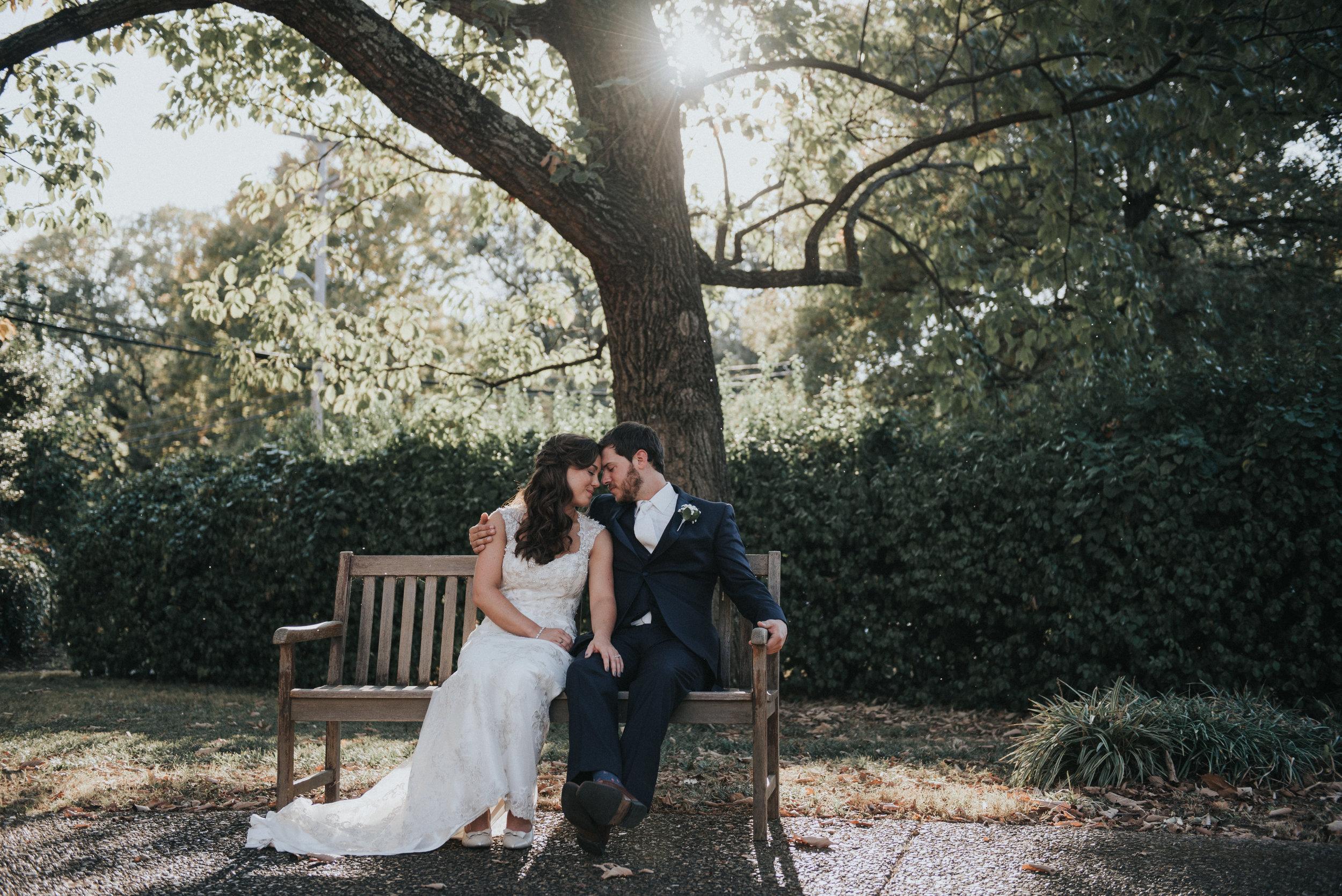 Nashville Wedding Collection-202.jpg