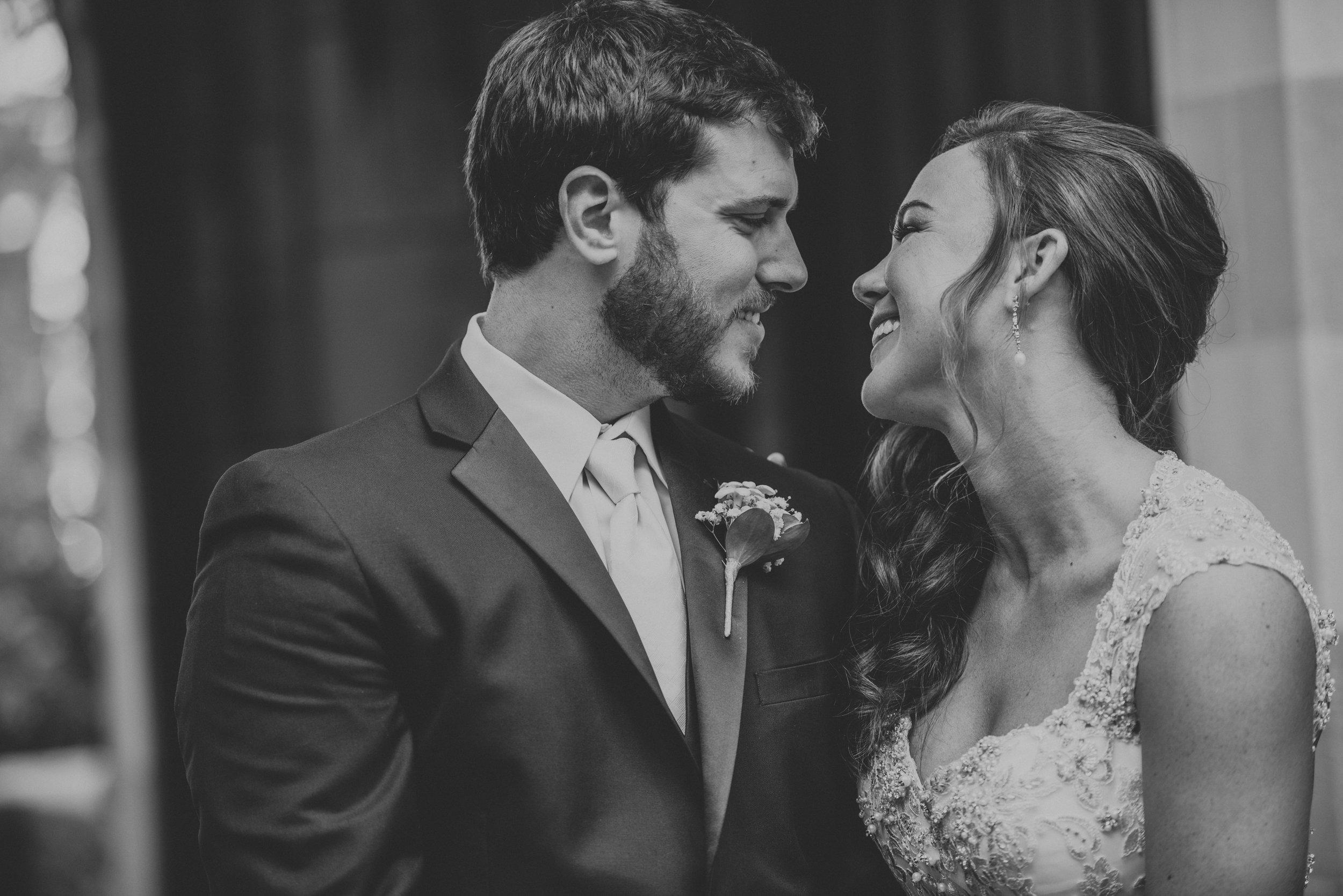 Nashville Wedding Collection-290.jpg