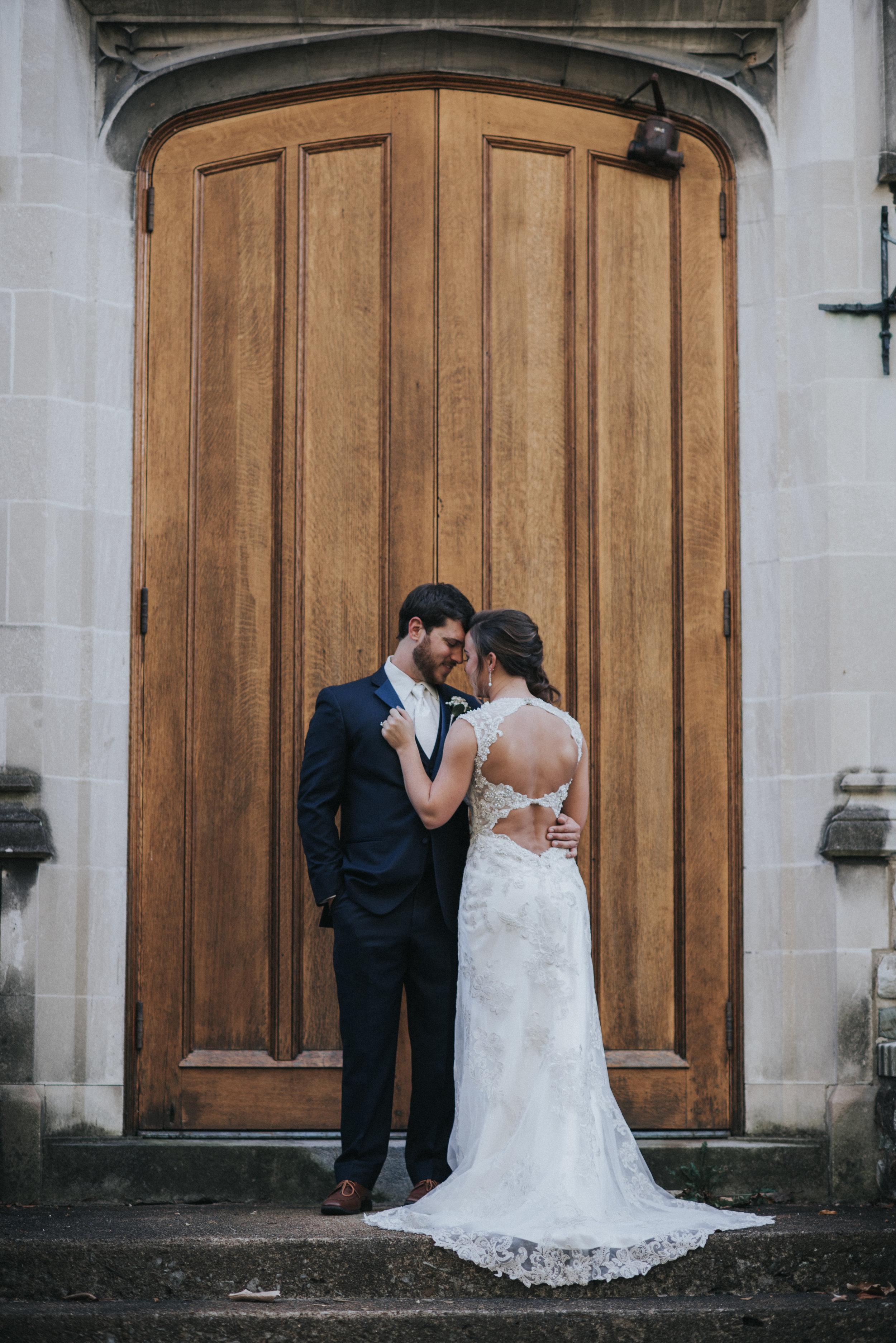 Nashville Wedding Collection-242.jpg