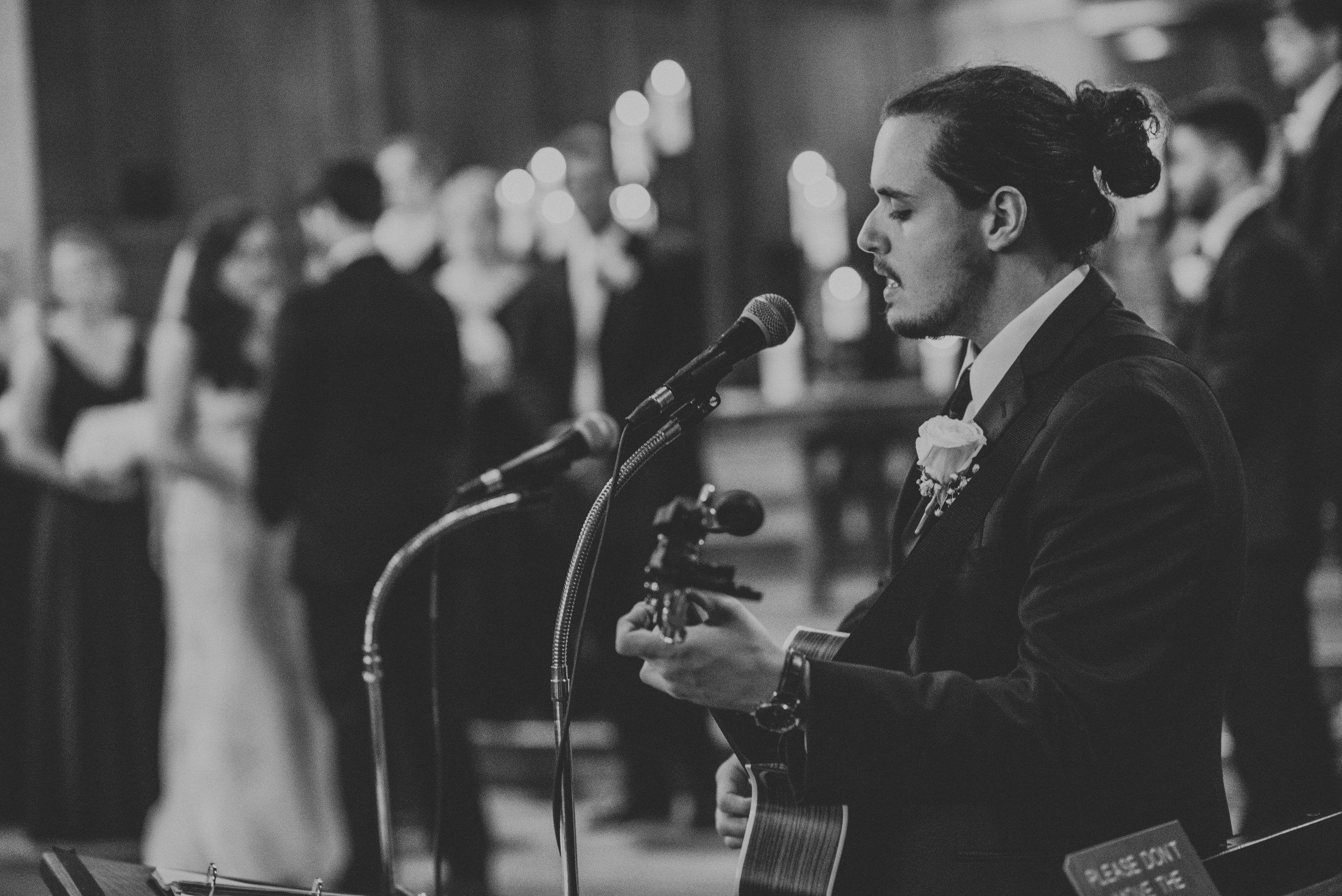 Nashville Wedding Collection-587.jpg