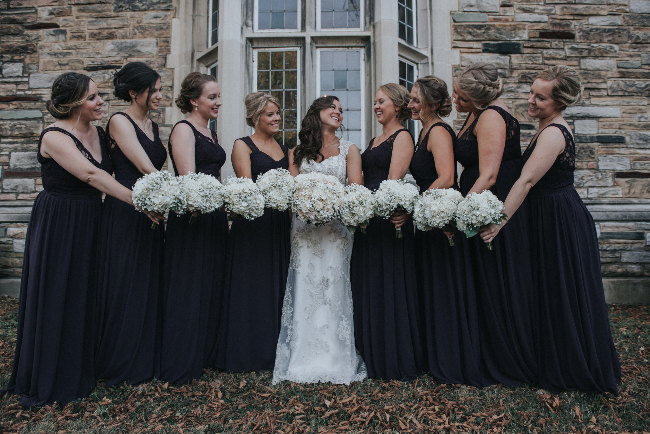 Nashville Wedding Collection-343.jpg