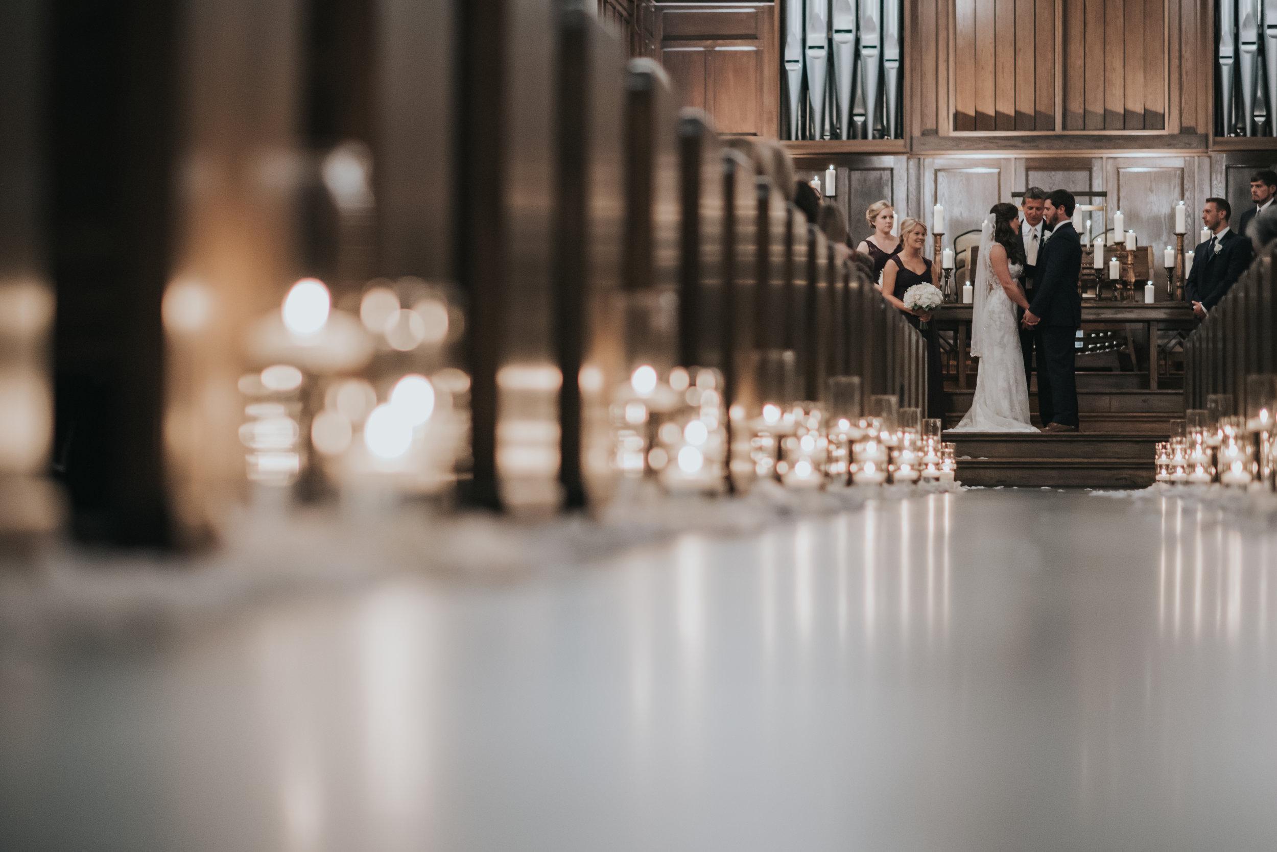 Nashville Wedding Collection-595.jpg