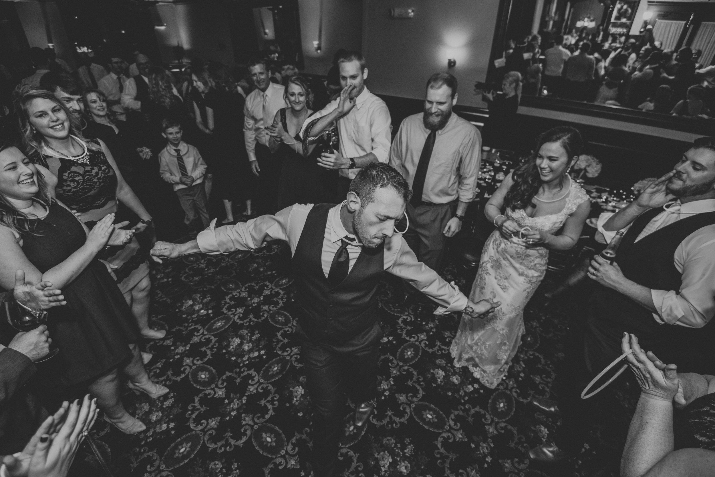 Nashville Wedding Collection-971.jpg