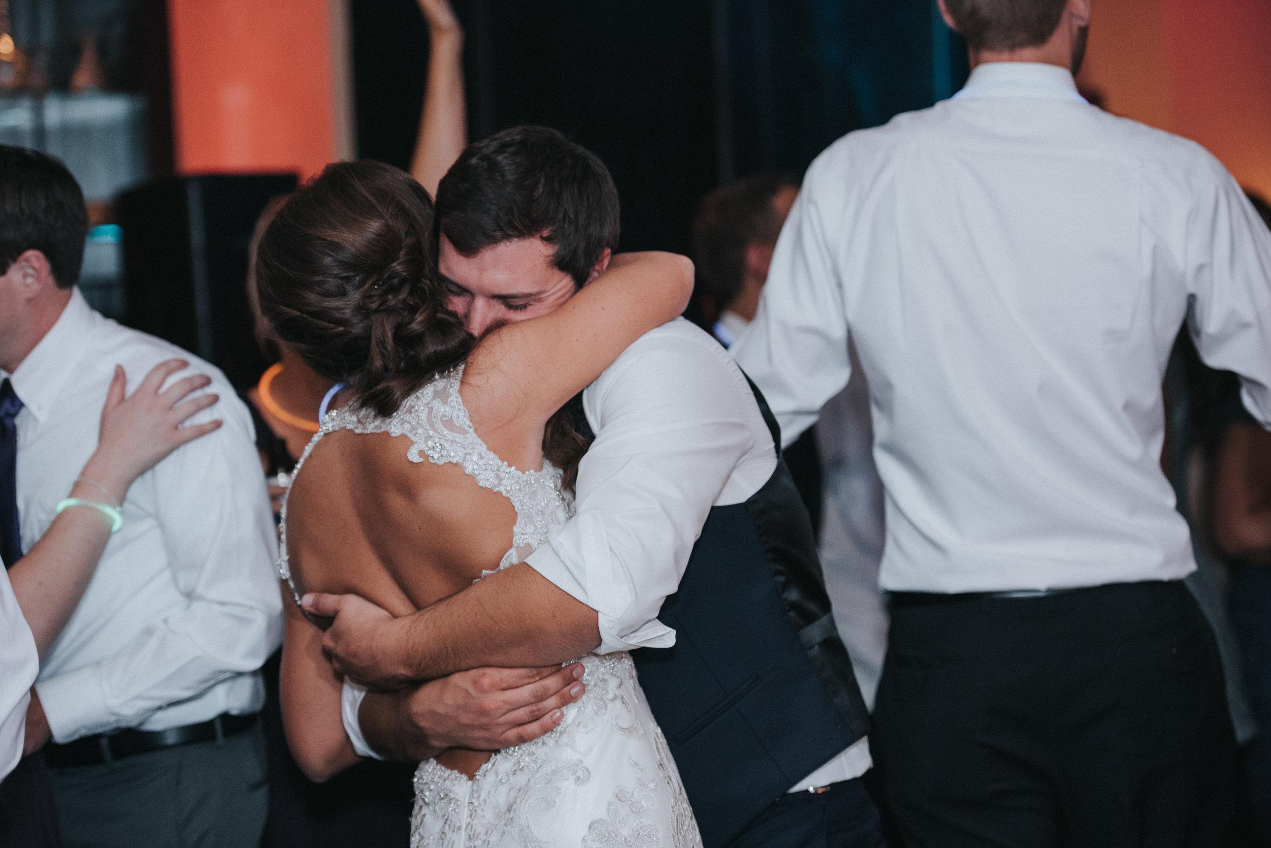 Nashville Wedding Collection-1003.jpg