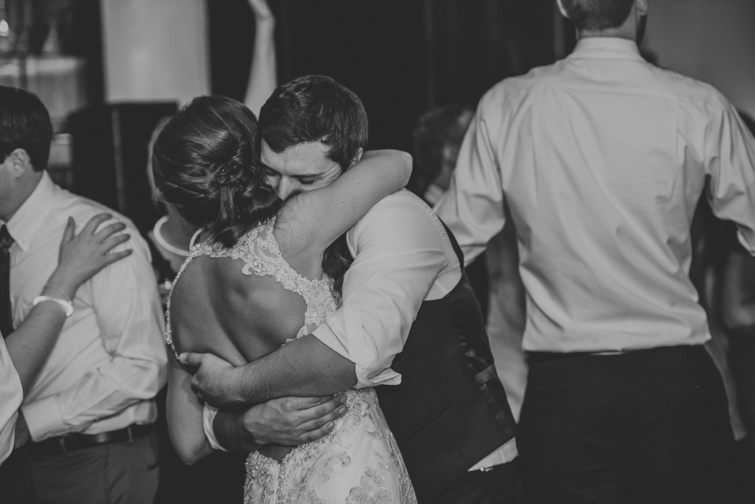 Nashville Wedding Collection-1004.jpg