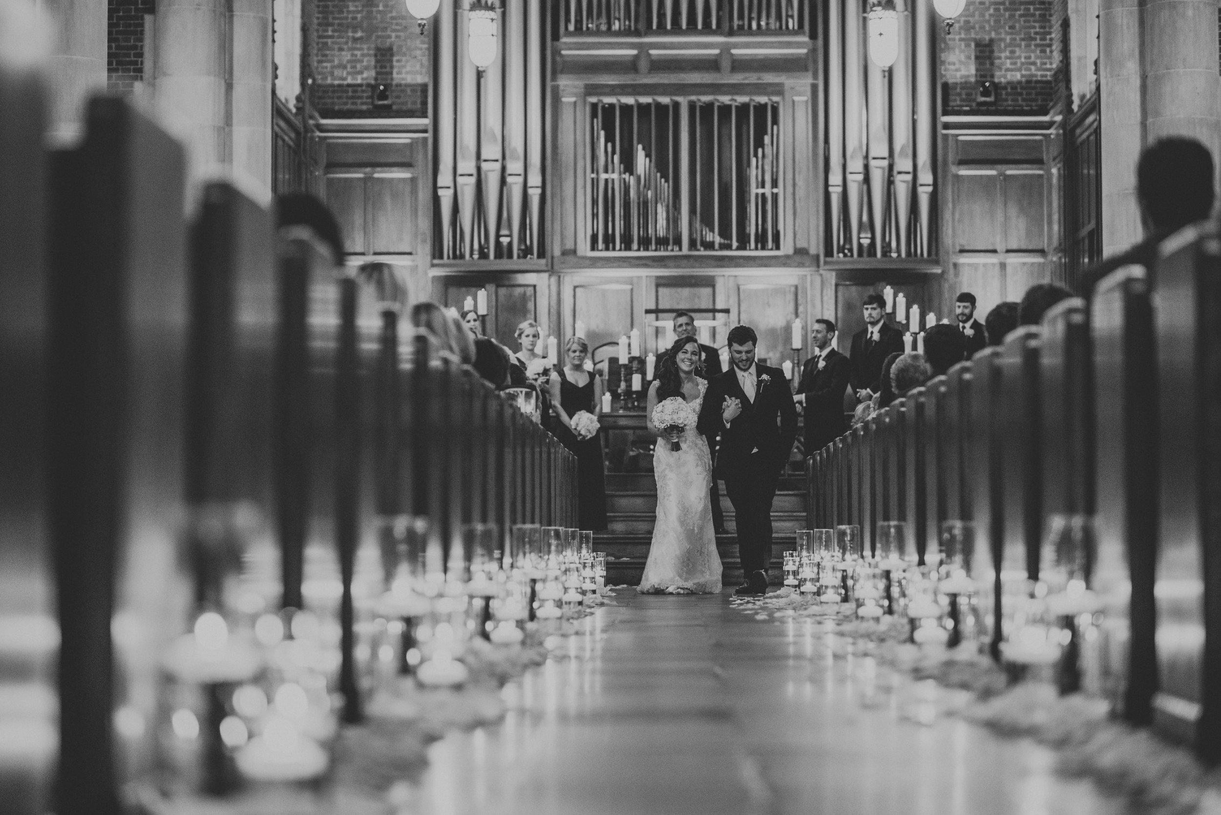 Nashville Wedding Collection-637.jpg