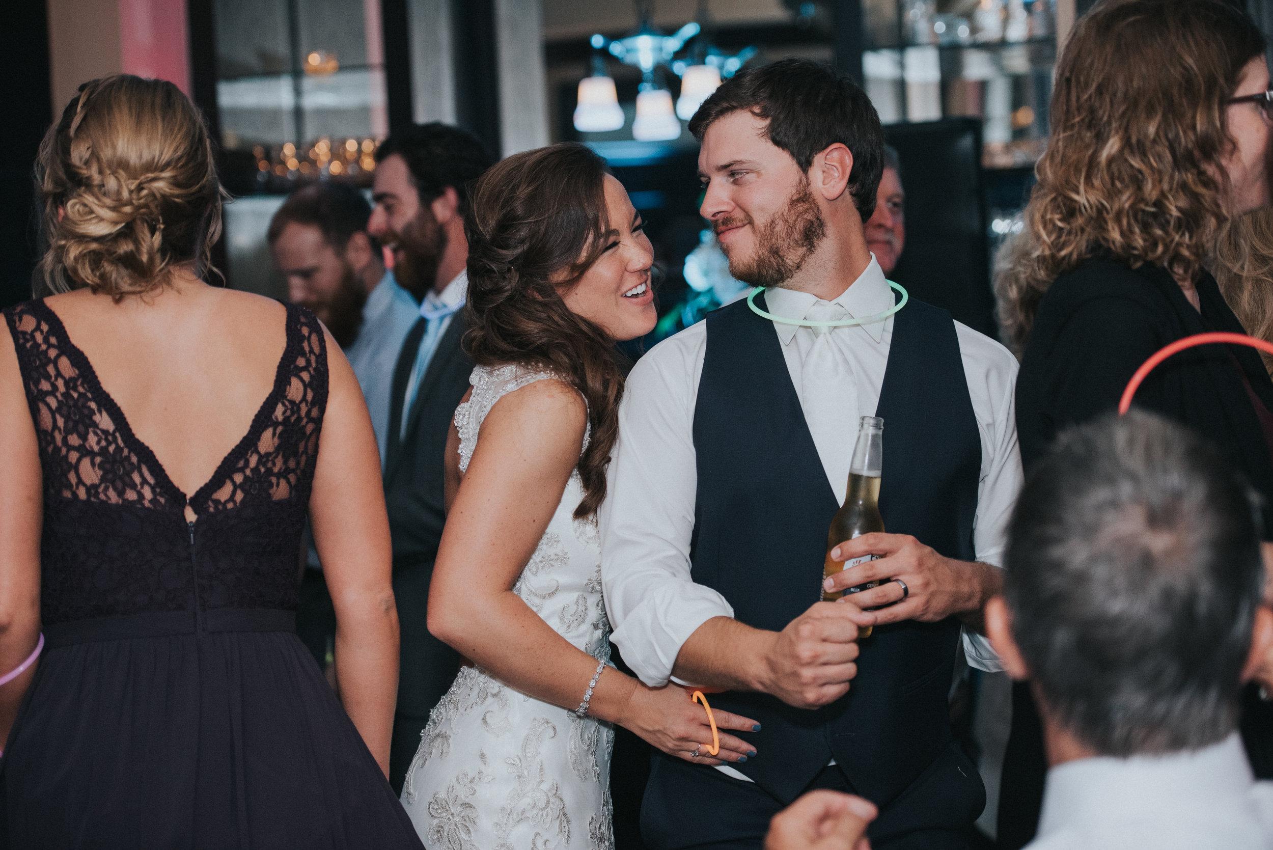 Nashville Wedding Collection-957.jpg
