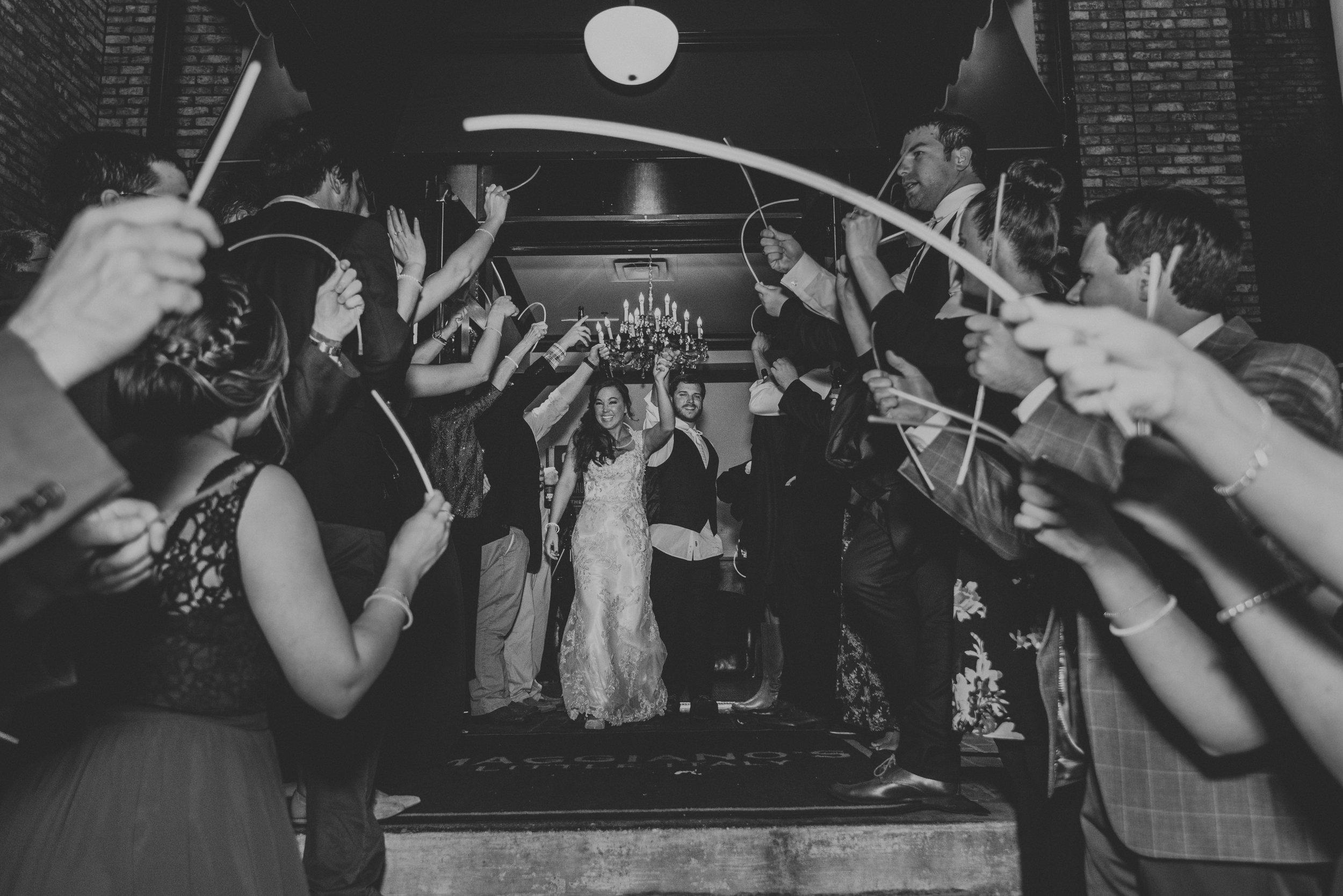 Nashville Wedding Collection-1178.jpg