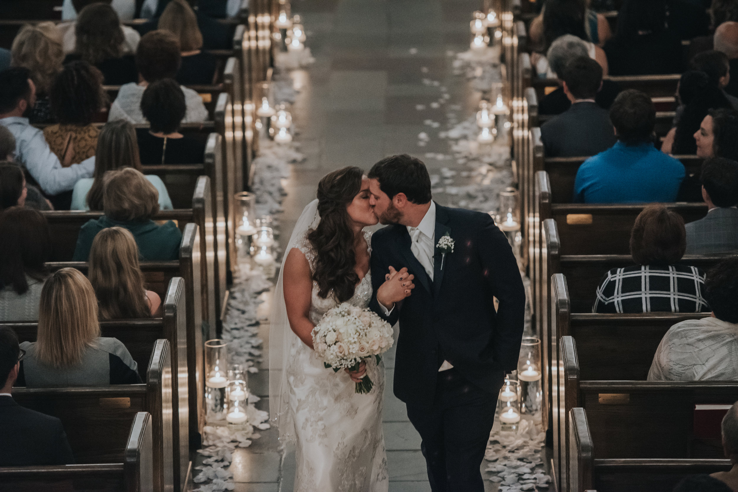 Nashville Wedding Collection-638.jpg