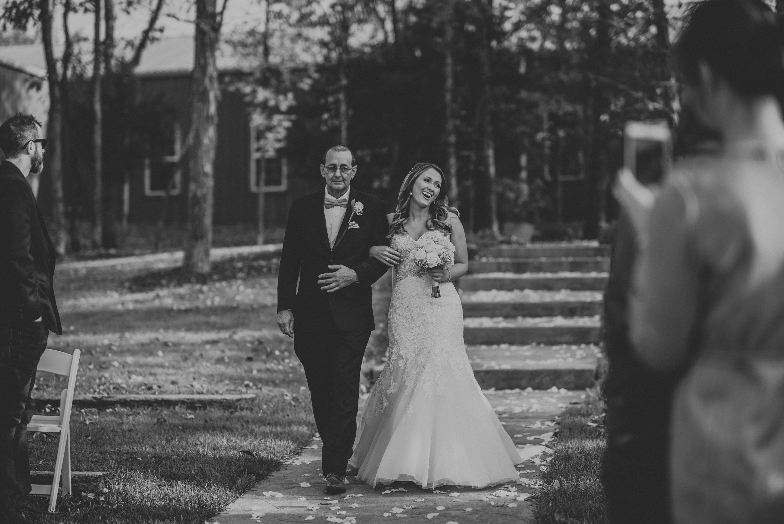 Nashville Wedding Collection-319.jpg