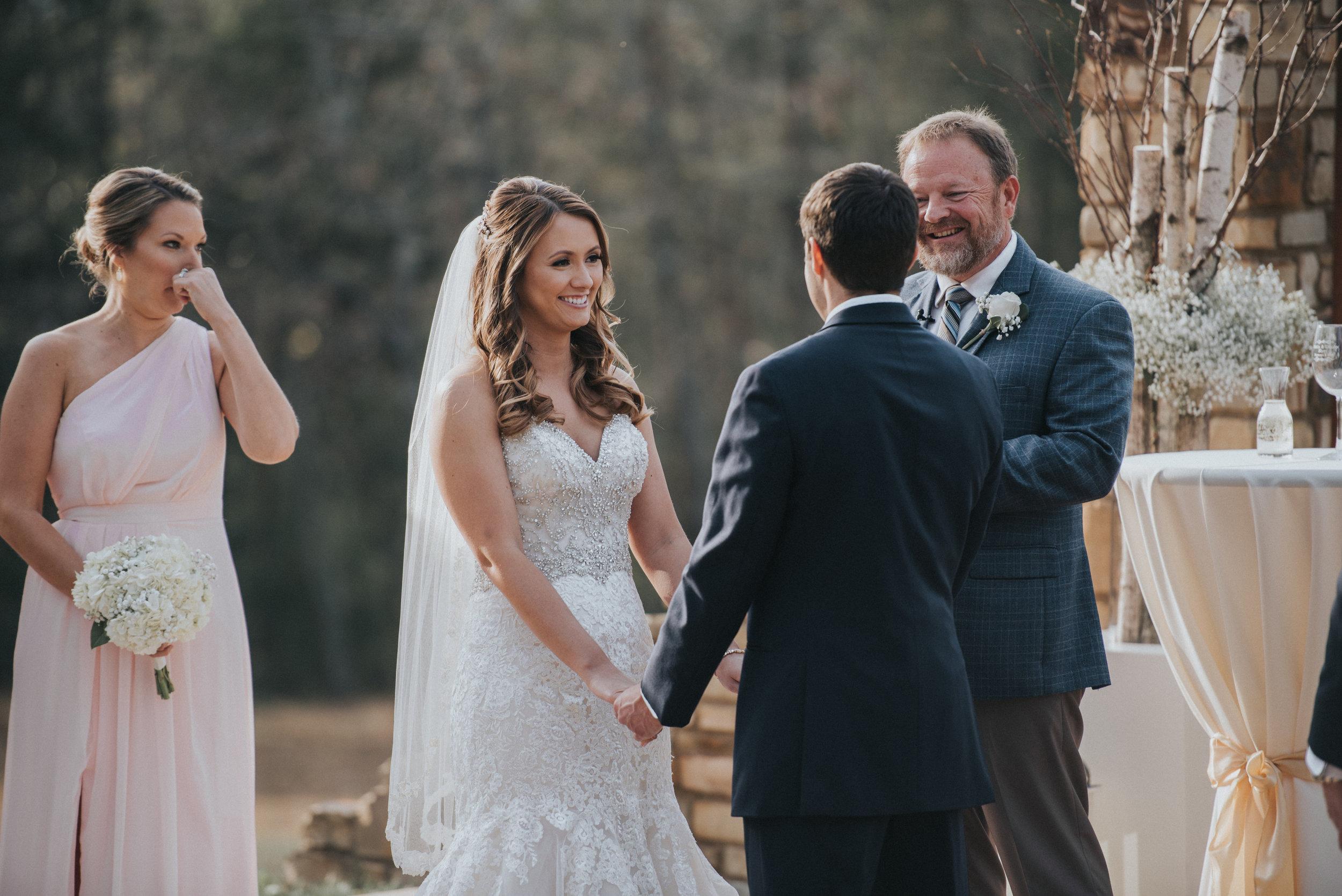 Nashville Wedding Collection-360.jpg
