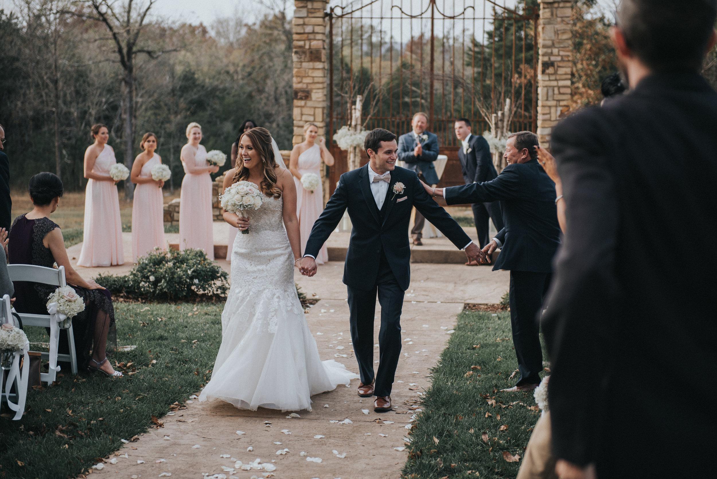 Nashville Wedding Collection-443.jpg