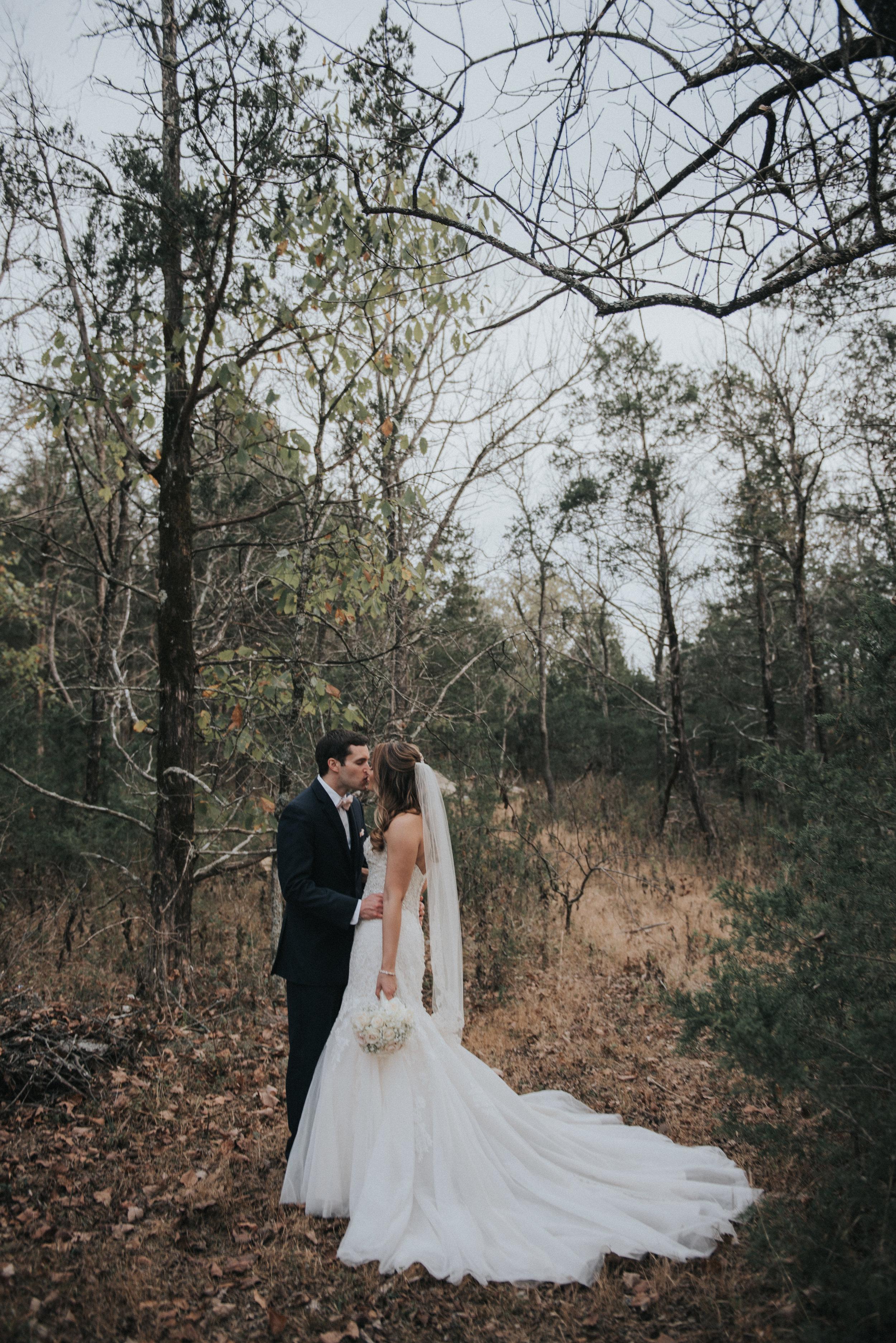 Nashville Wedding Collection-525.jpg