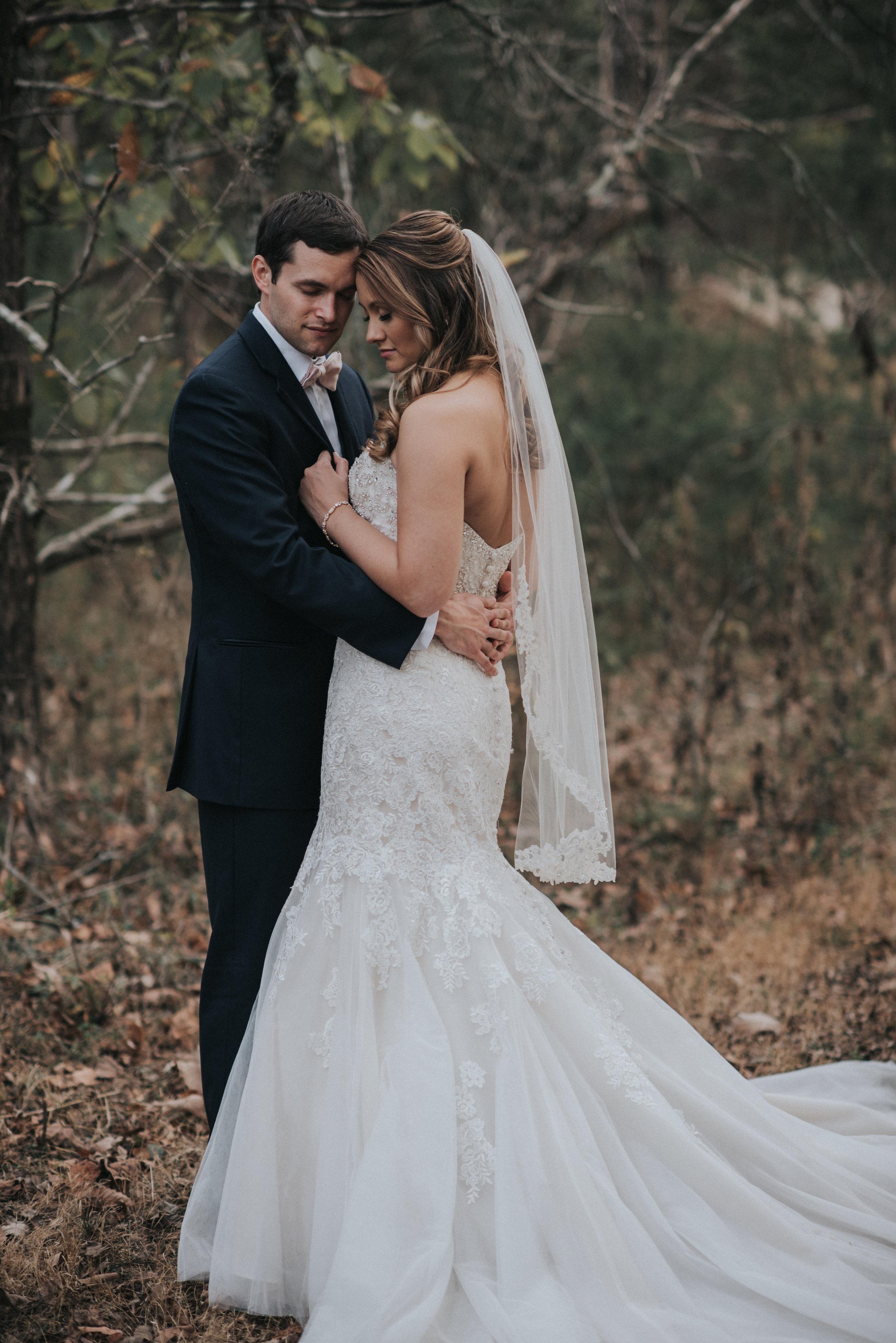 Nashville Wedding Collection-537.jpg