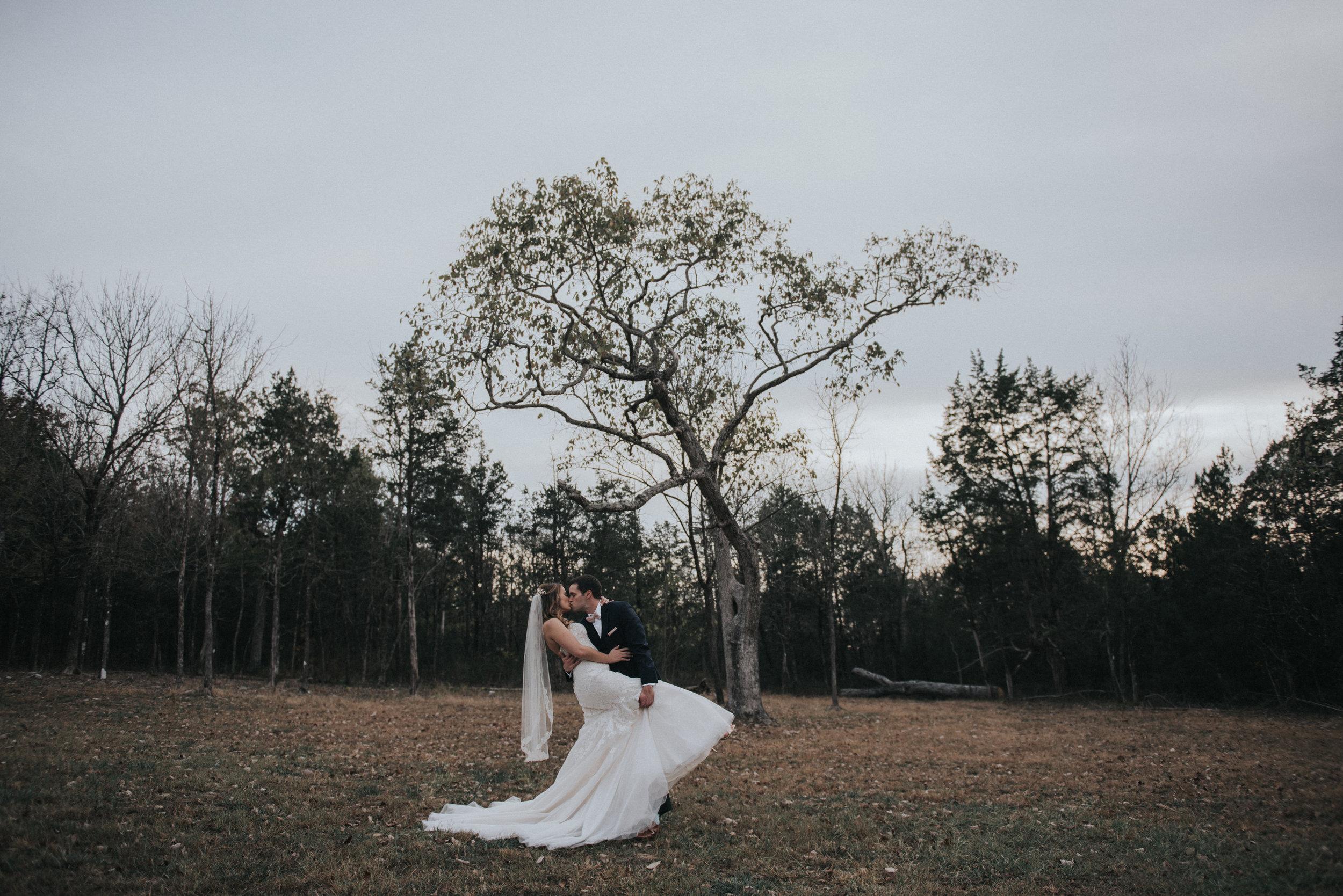 Nashville Wedding Collection-596.jpg