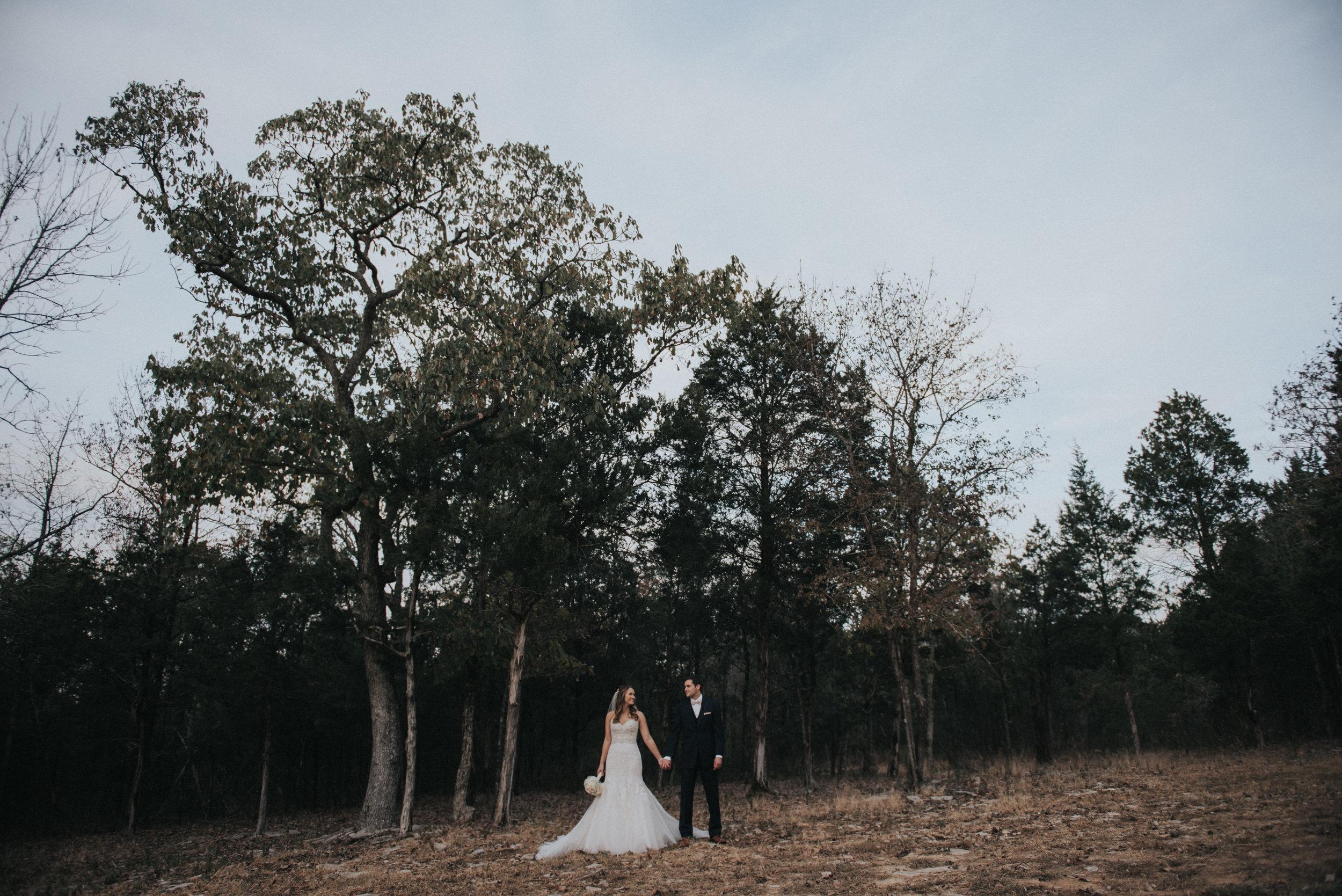 Nashville Wedding Collection-601.jpg