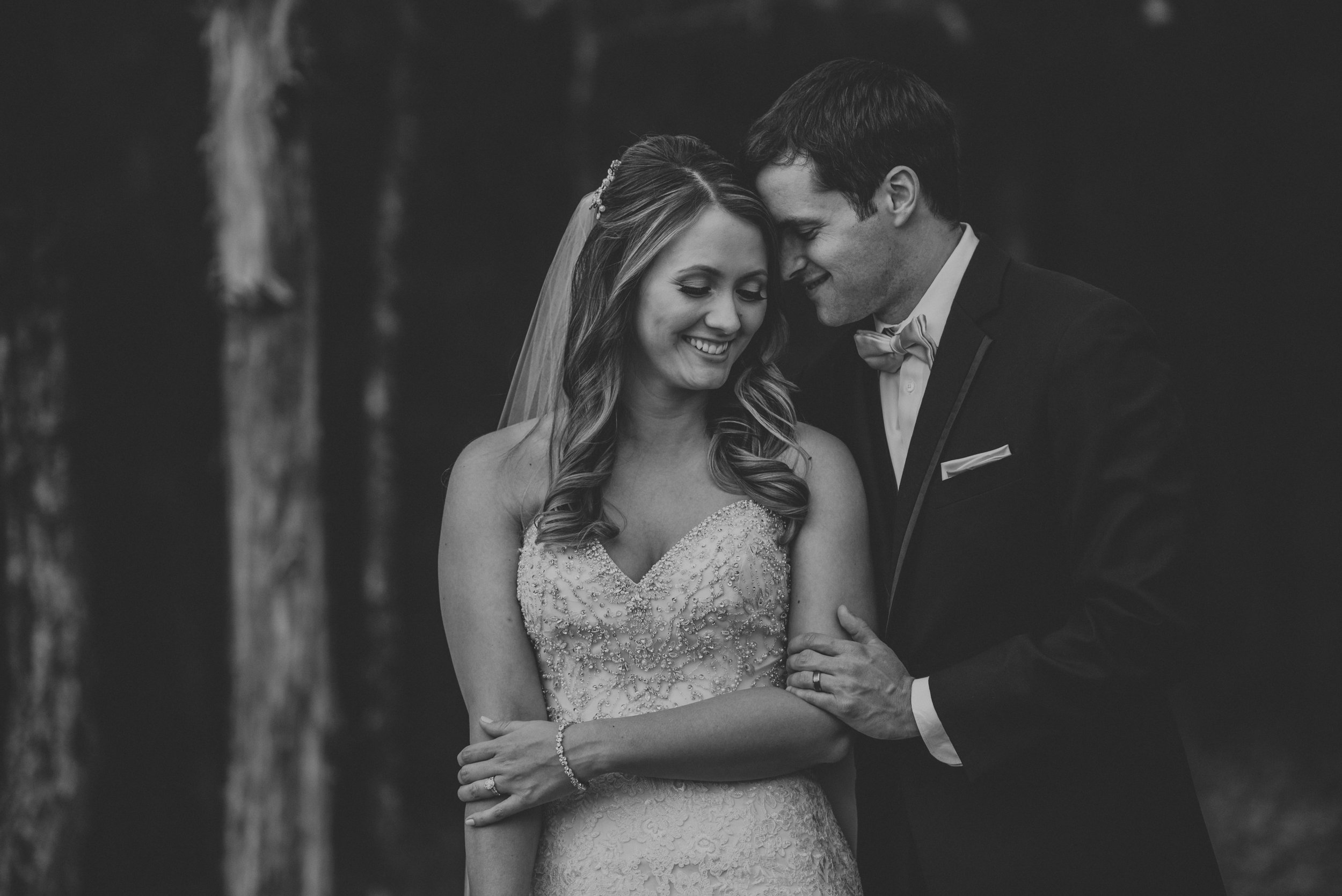 Nashville Wedding Collection-610.jpg