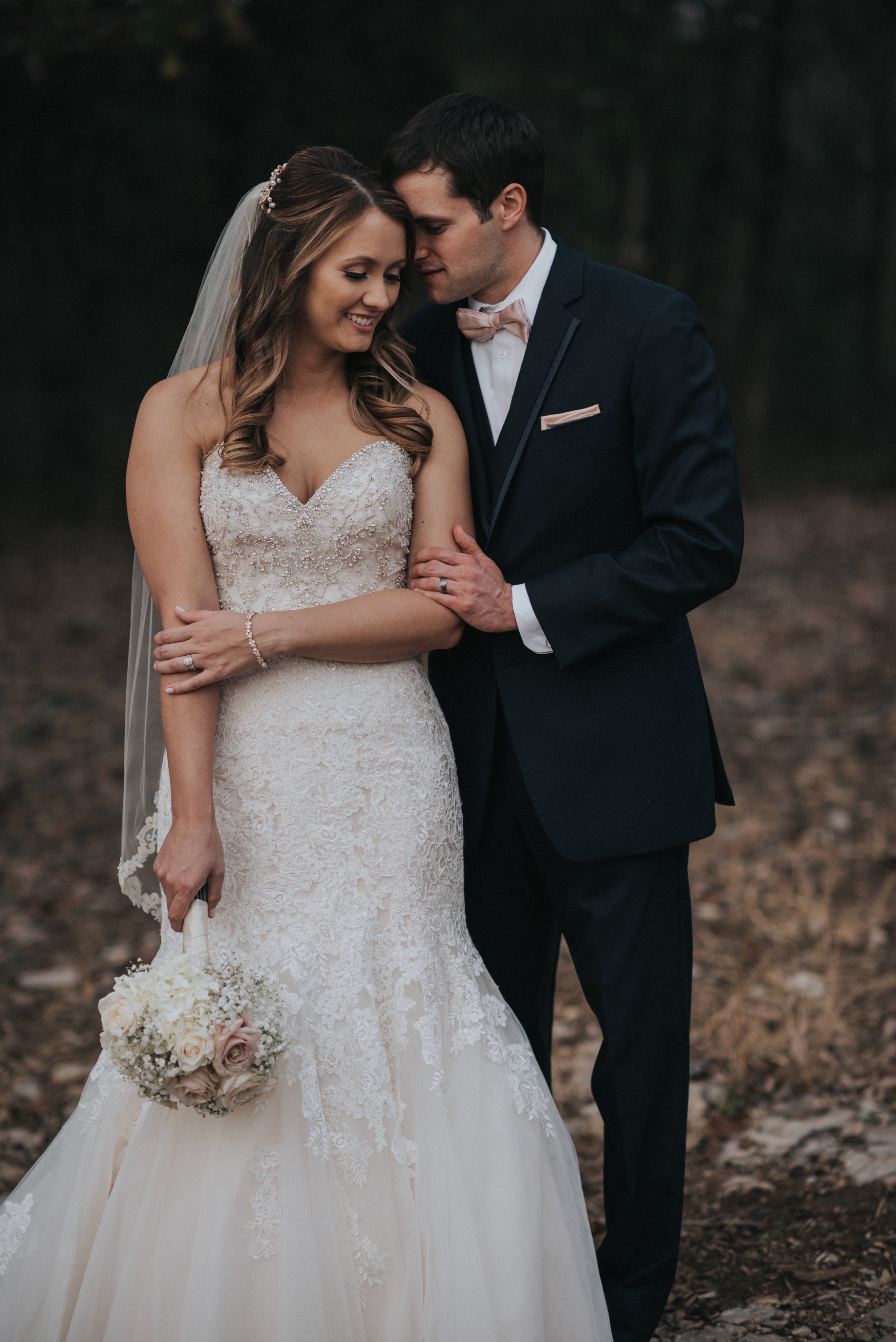Nashville Wedding Collection-603.jpg