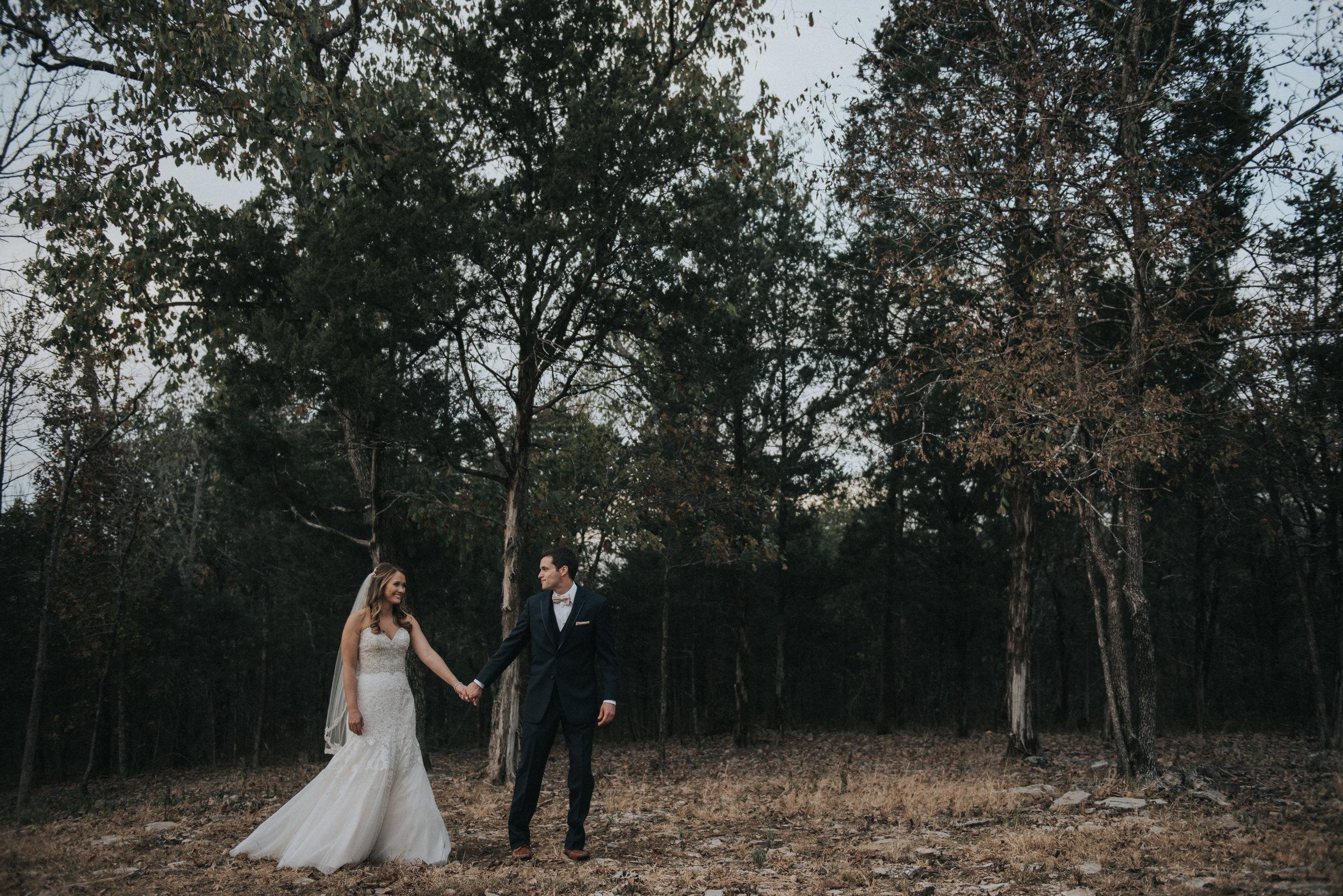 Nashville Wedding Collection-630.jpg
