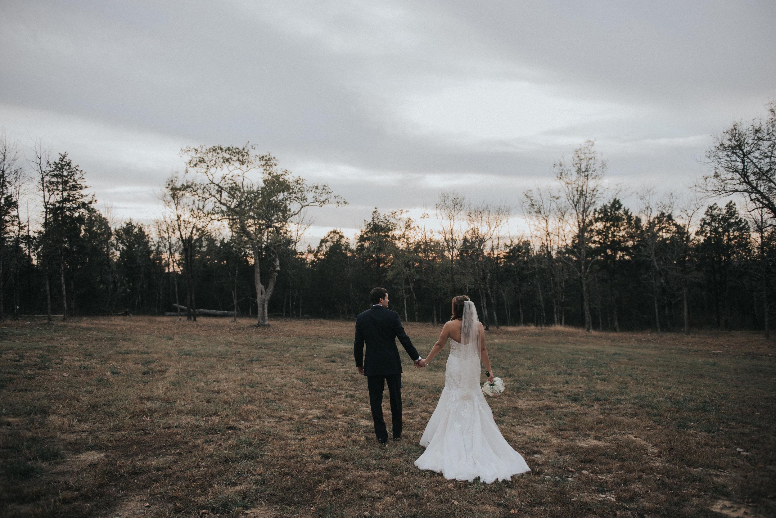 Nashville Wedding Collection-656.jpg