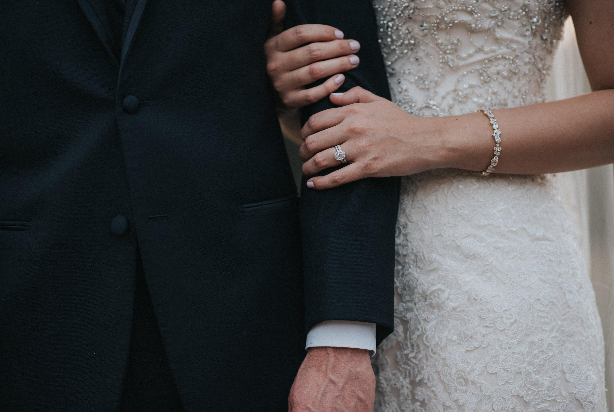 Nashville Wedding Collection-673.jpg