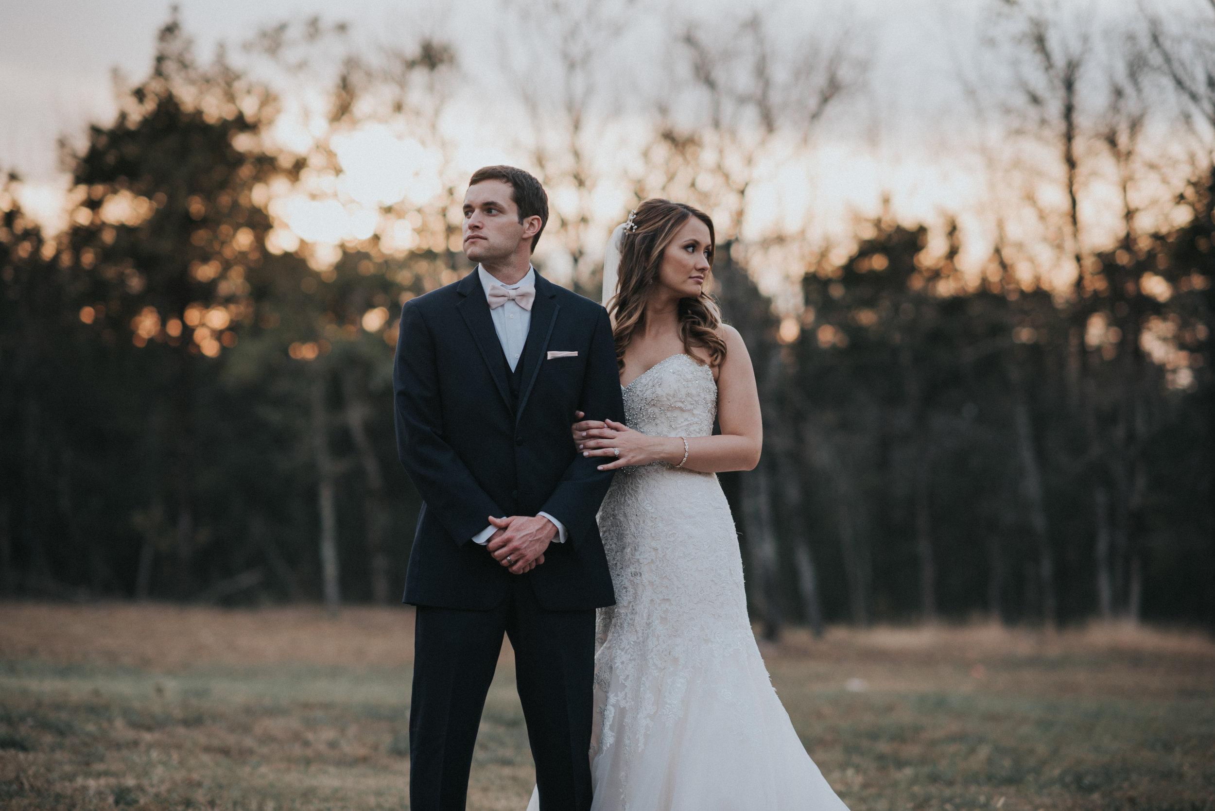 Nashville Wedding Collection-681.jpg