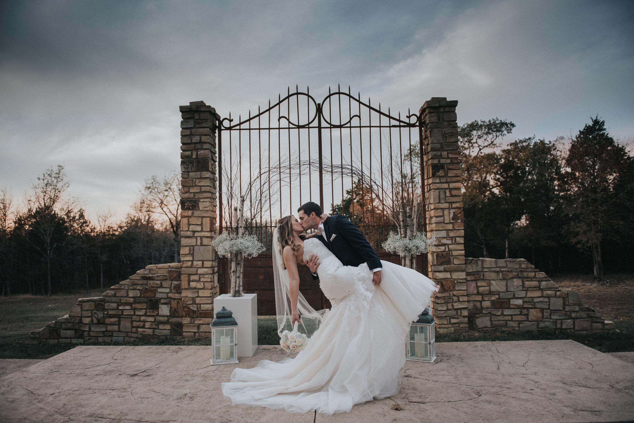 Nashville Wedding Collection-696.jpg
