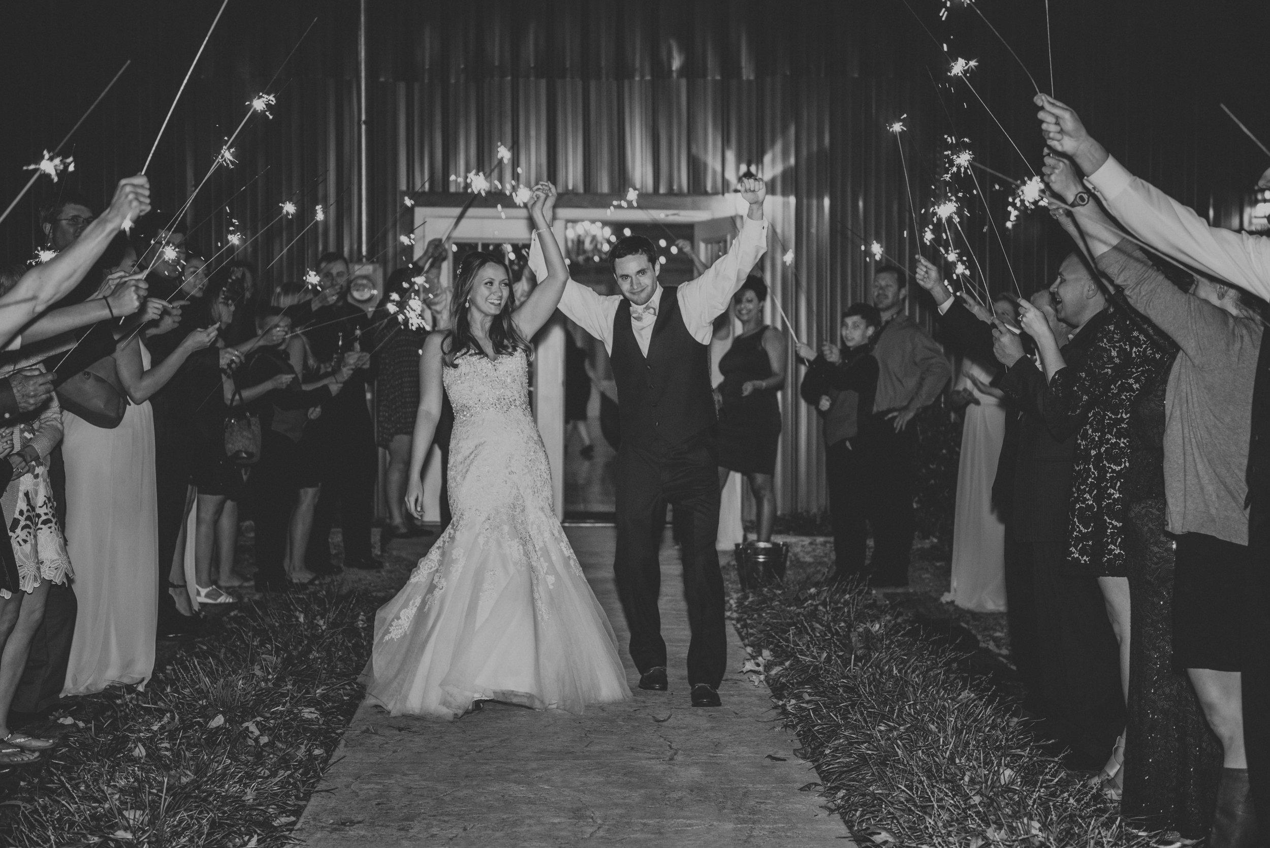 Nashville Wedding Collection-1093.jpg