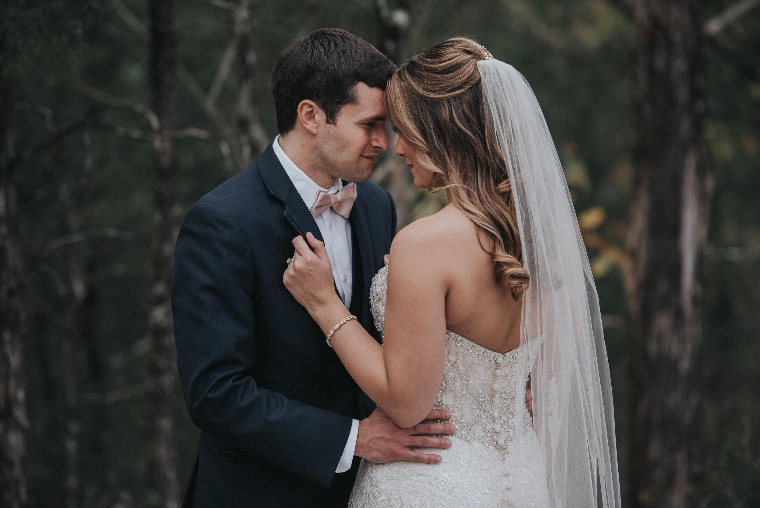 Nashville Wedding Collection-546.jpg