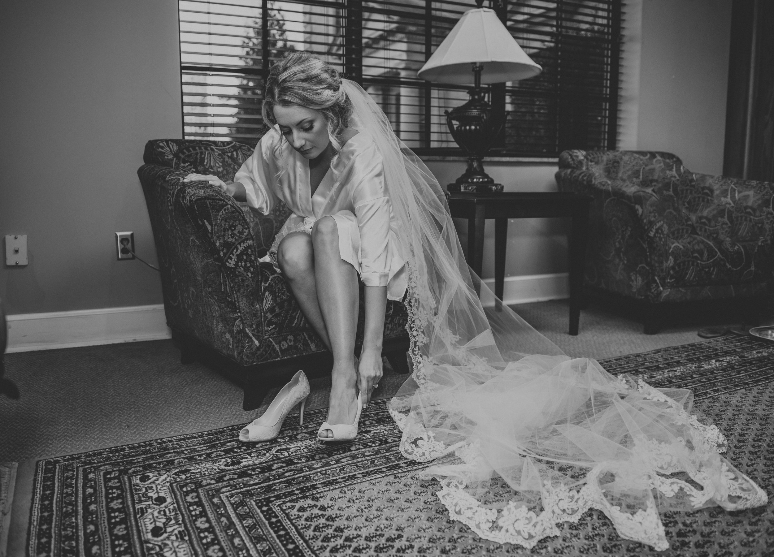 Nashville Wedding Collection-197.jpg
