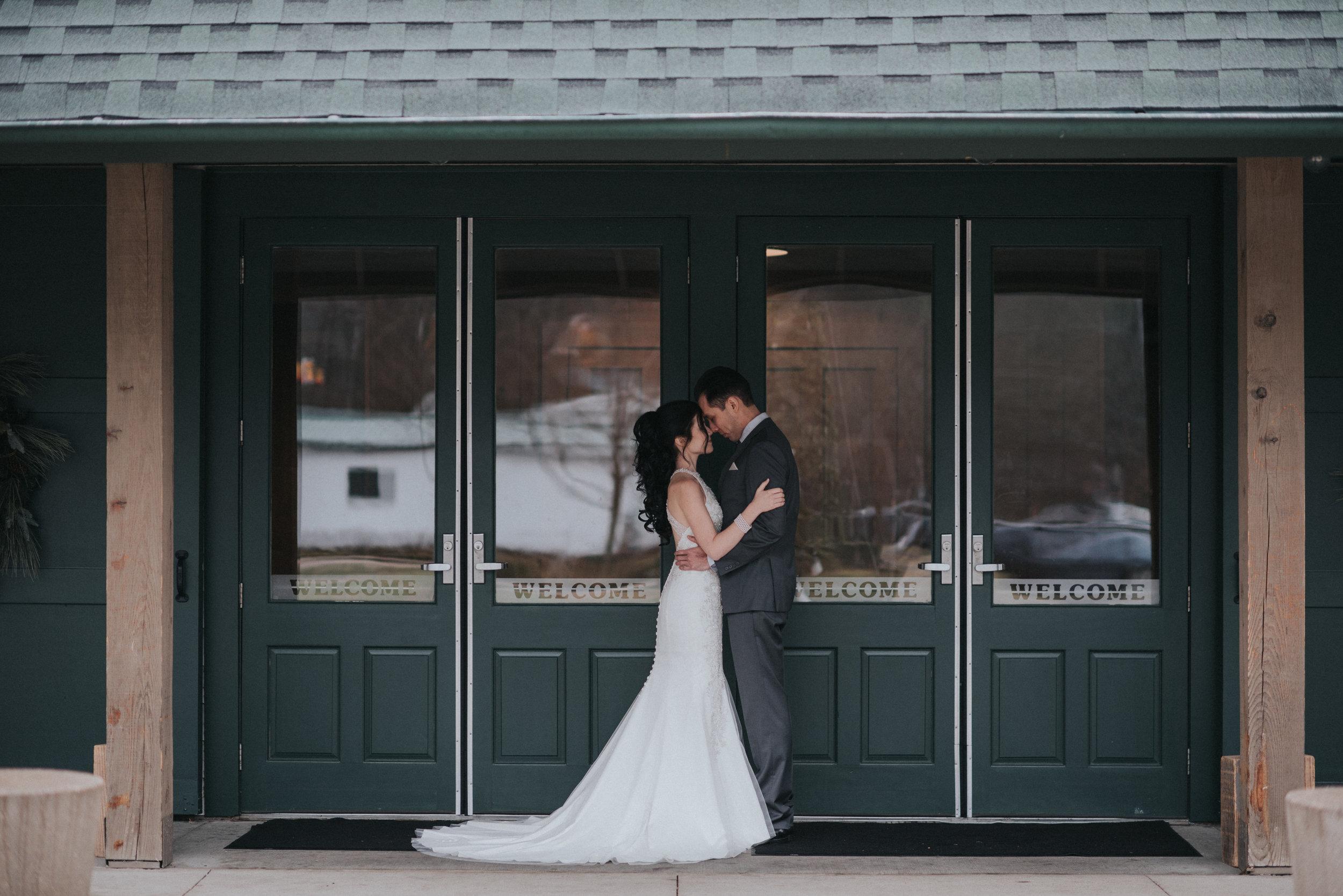 Nashville Wedding Collection-143.jpg