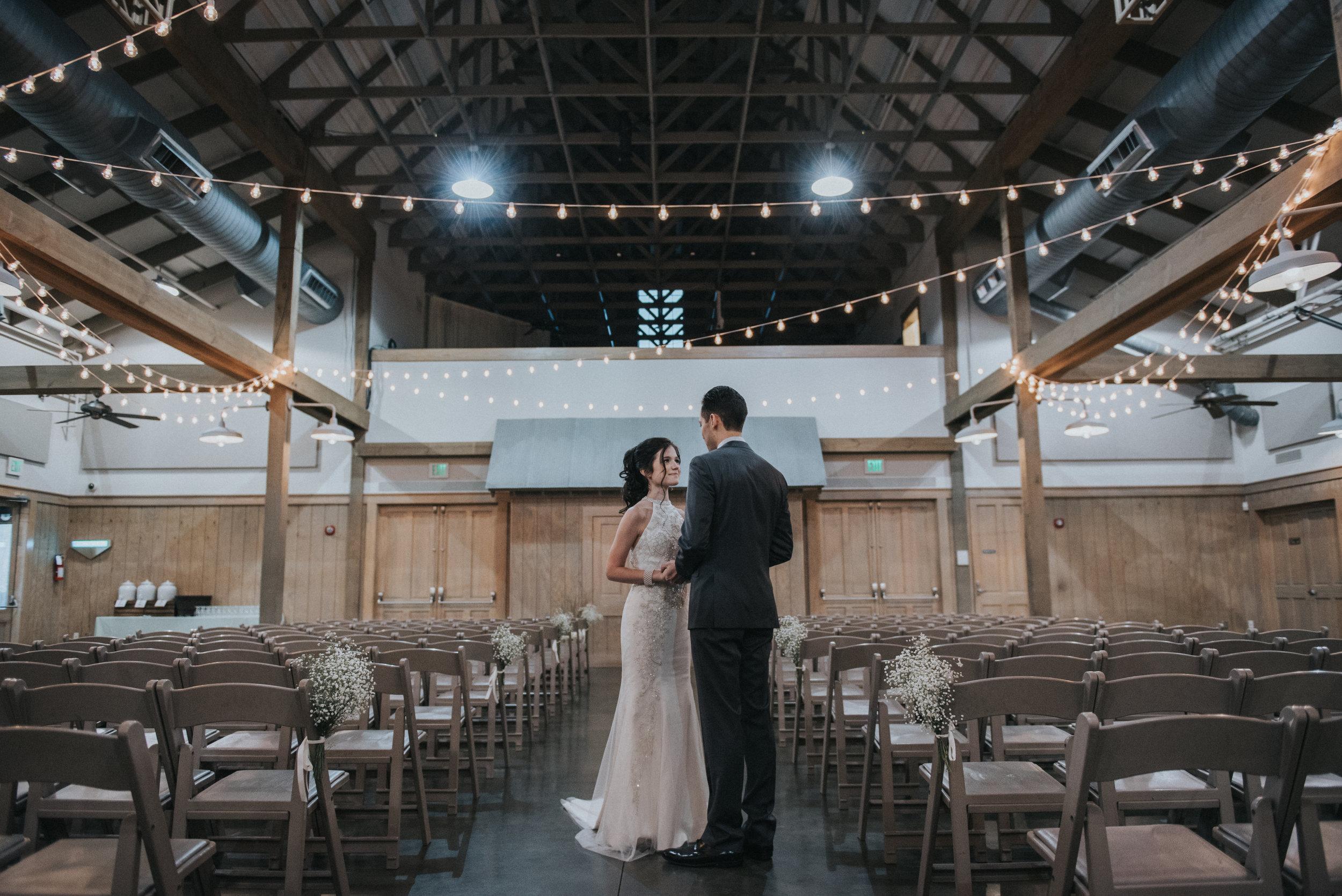 Nashville Wedding Collection-107.jpg