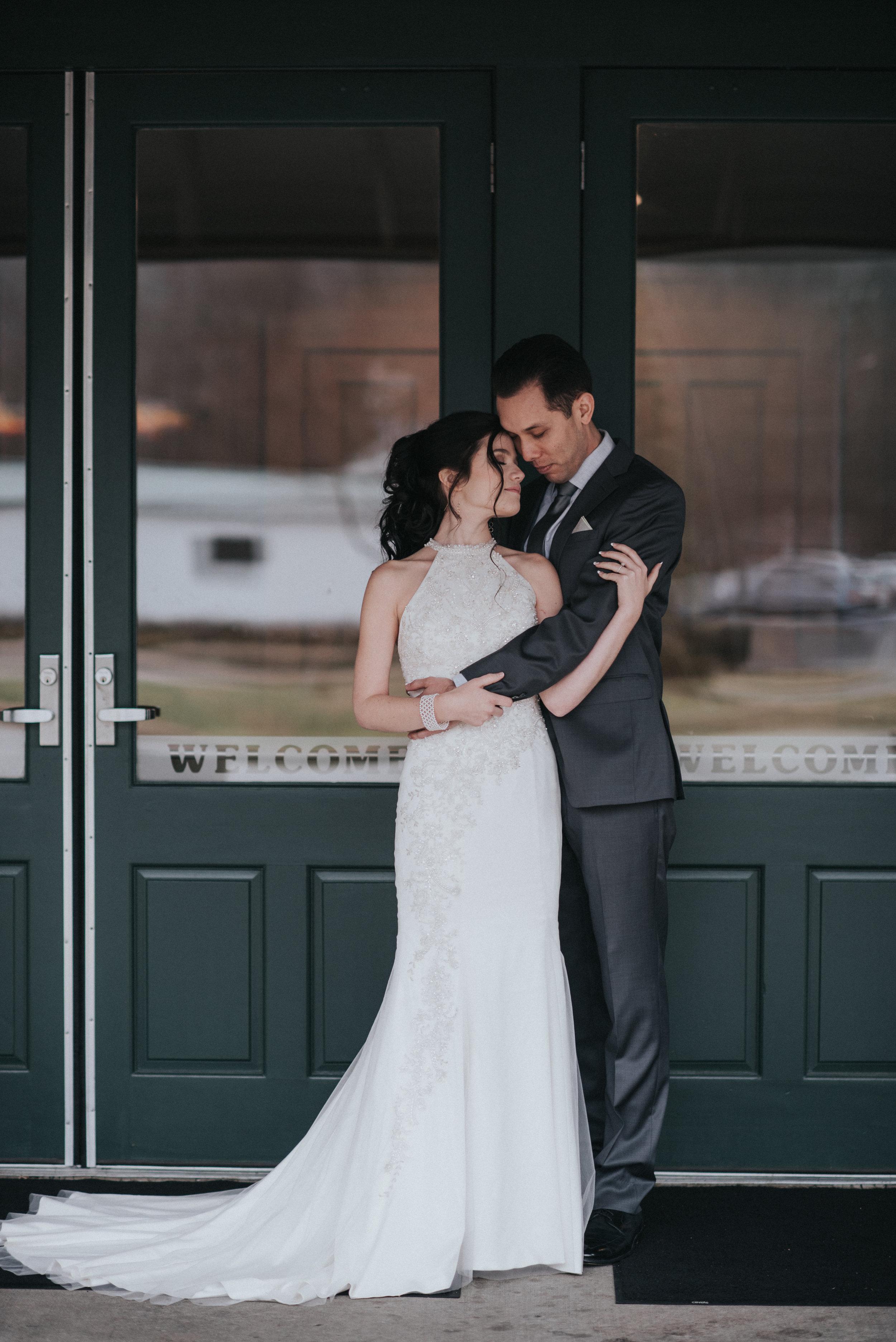 Nashville Wedding Collection-151.jpg