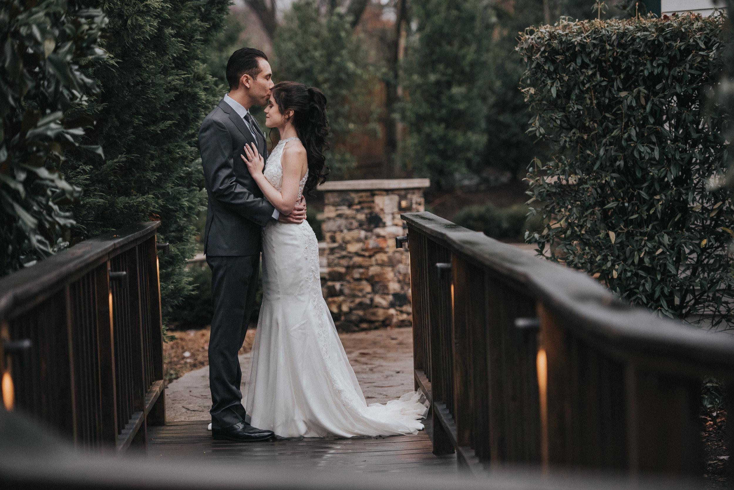 Nashville Wedding Collection-162.jpg