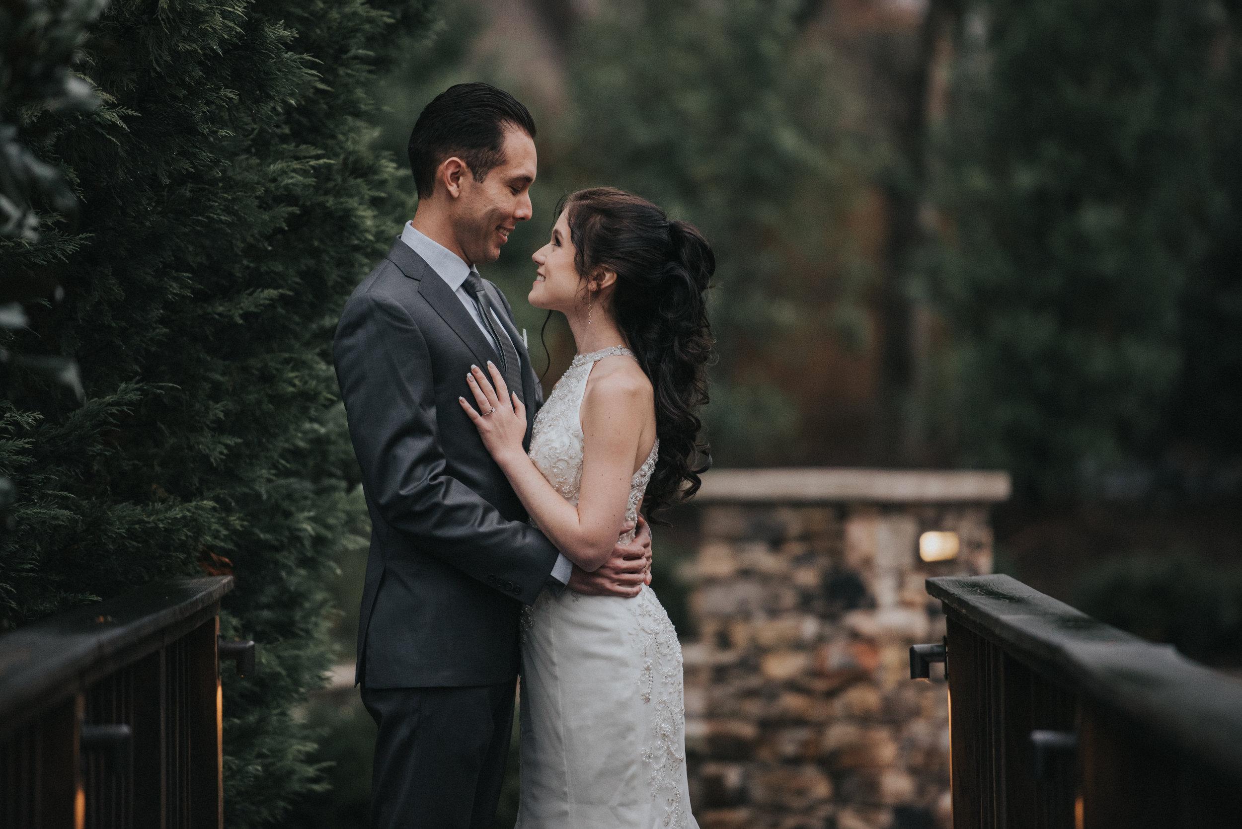 Nashville Wedding Collection-167.jpg