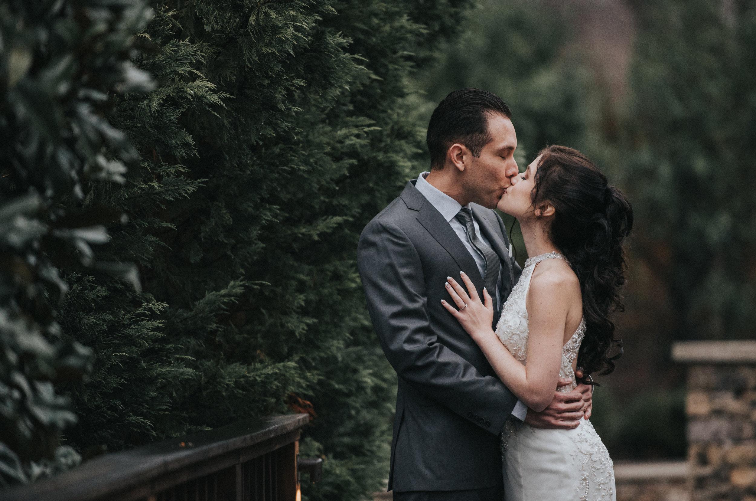 Nashville Wedding Collection-172.jpg