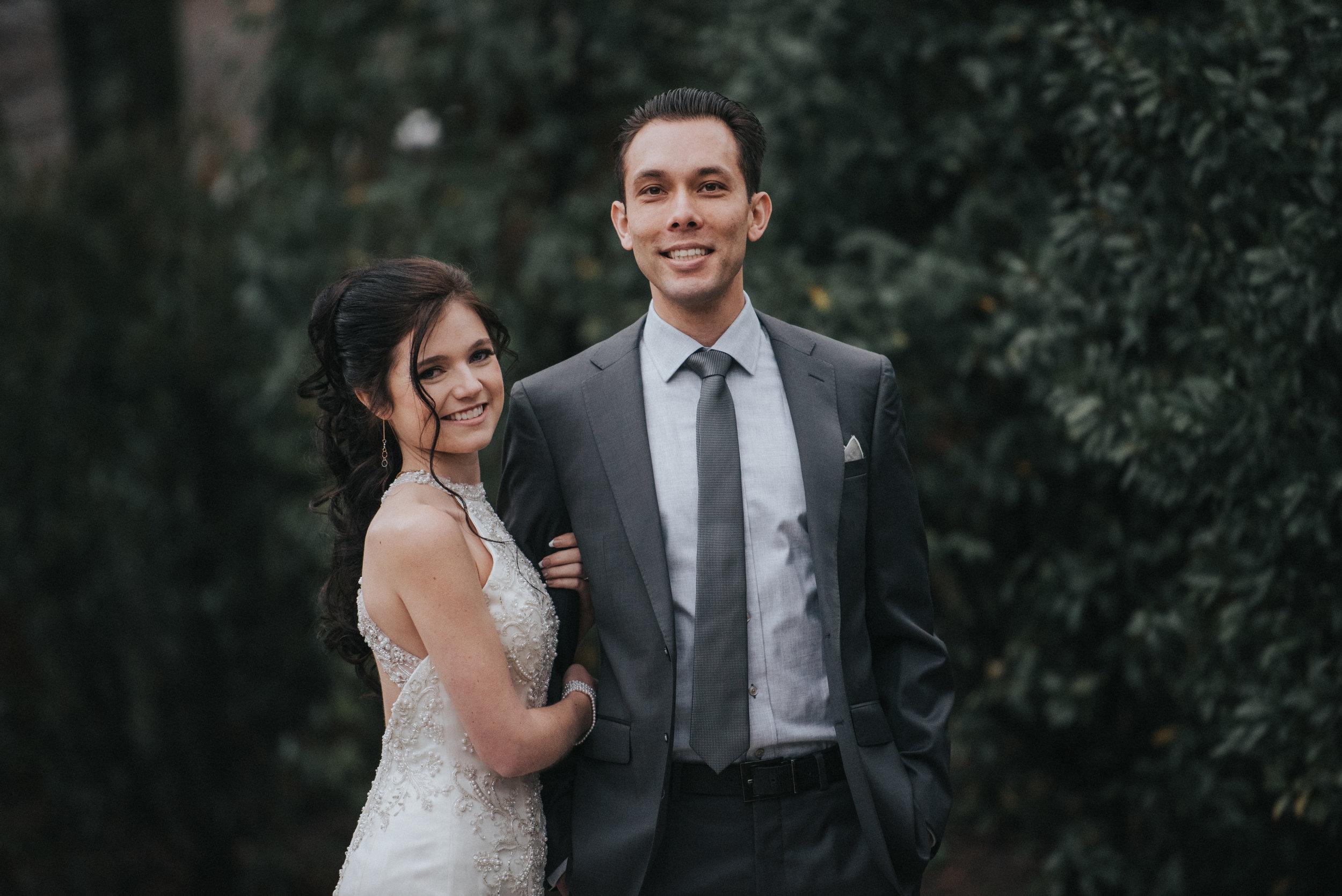 Nashville Wedding Collection-174.jpg